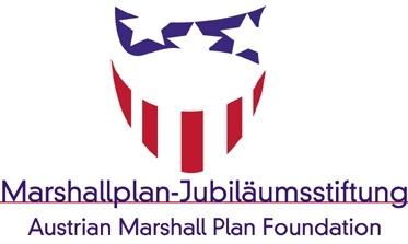 Logo-MPJS_01 (3).jpg