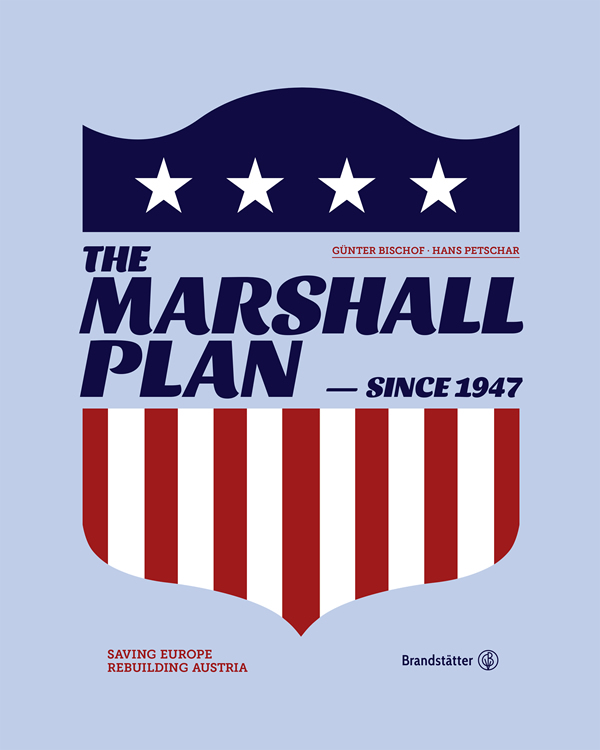 The Marshall Plan - Since 1947 - Guenter Bischof and Hans PetscharOn June 5, 1947, George C. Marshall delivered a speech in Harvard that was to change the world. With that speech, the U.S. Secretary of State and close confidant of President Truman ushered in the European Recovery Program (ERP), which soon burgeoned into the most successful political project in U.S. and European history.Underwritten by the American taxpayer, an unbelievable $14 billion was made available between 1948 and 1952 for the Marshall Plan, money that continues to have multiple benefits for Austria's state, economy and society.Balancing the text and pictures to great effect, Günter Bischof and Hans Petschar tell the thrilling success story of the Marshall Plan and its undiminished vitality.