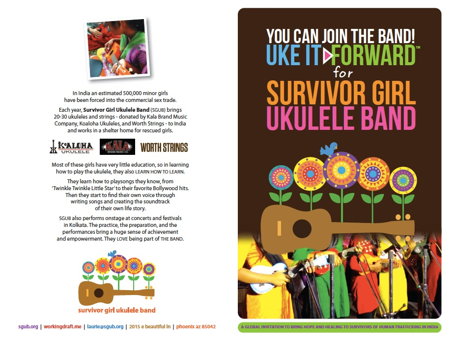 uke it forward brochure p1 p4.jpg