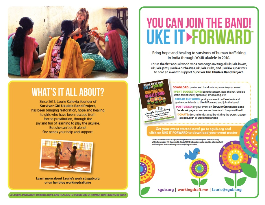uke it forward brochure p2 p3.jpg