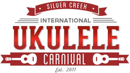 silver creek international ukulele carnival photo.png