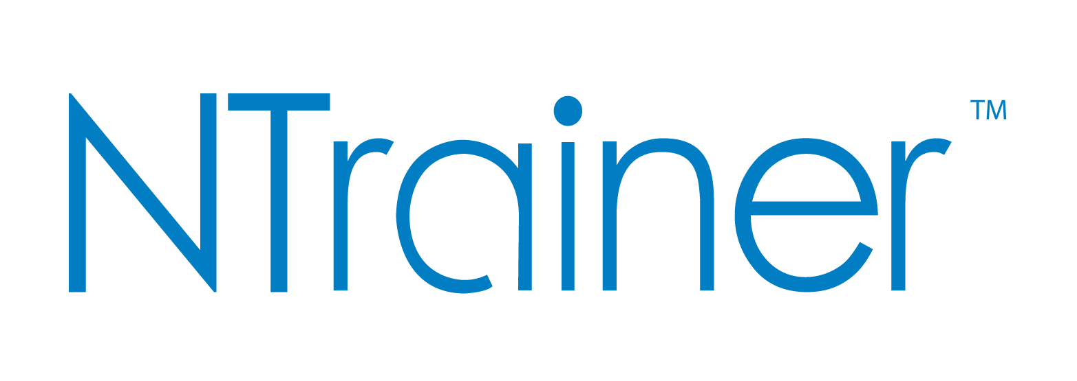 NTrainer Logo (Blue) TM (2019)-01.png