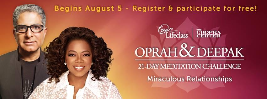 oprah-deepak-chopra-21-day-meditation-challenge.jpg