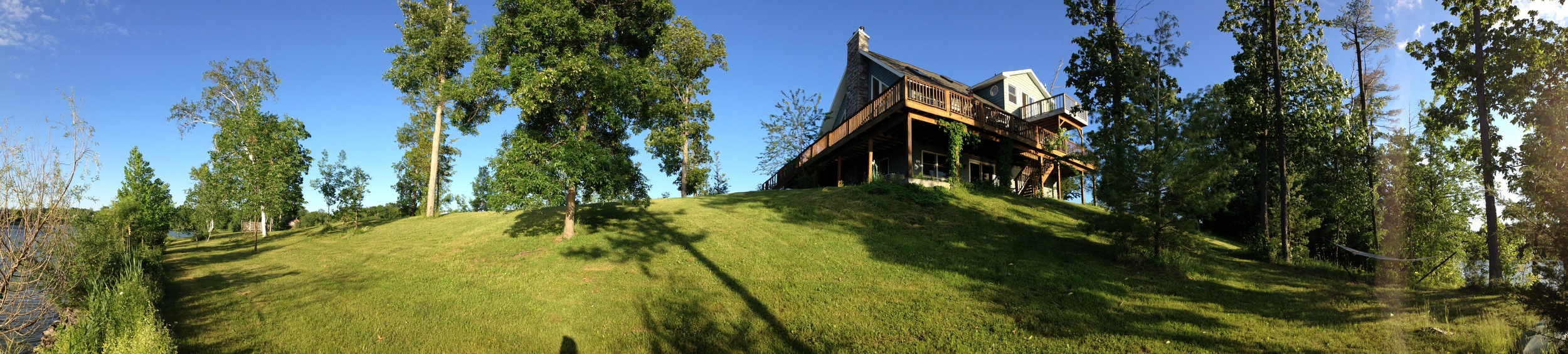 upstate panoramic house.jpg