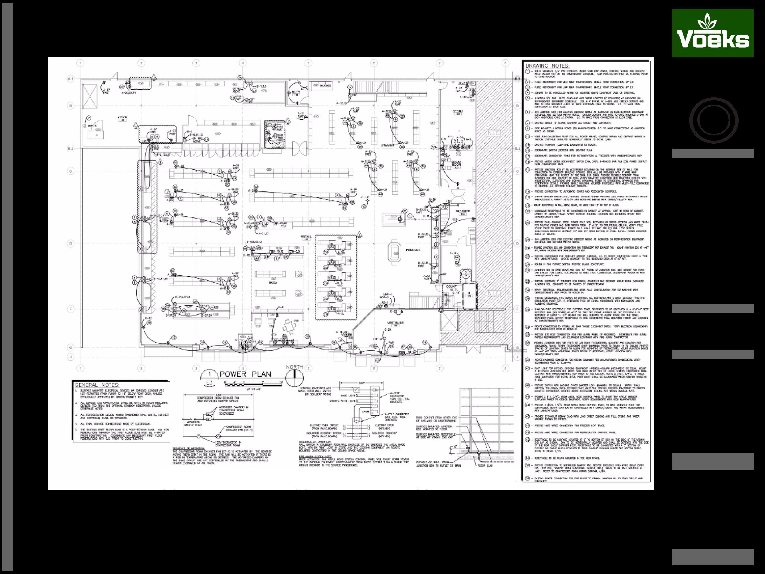 Website Design Power Plan.png