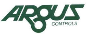 Argus Controls (1).png