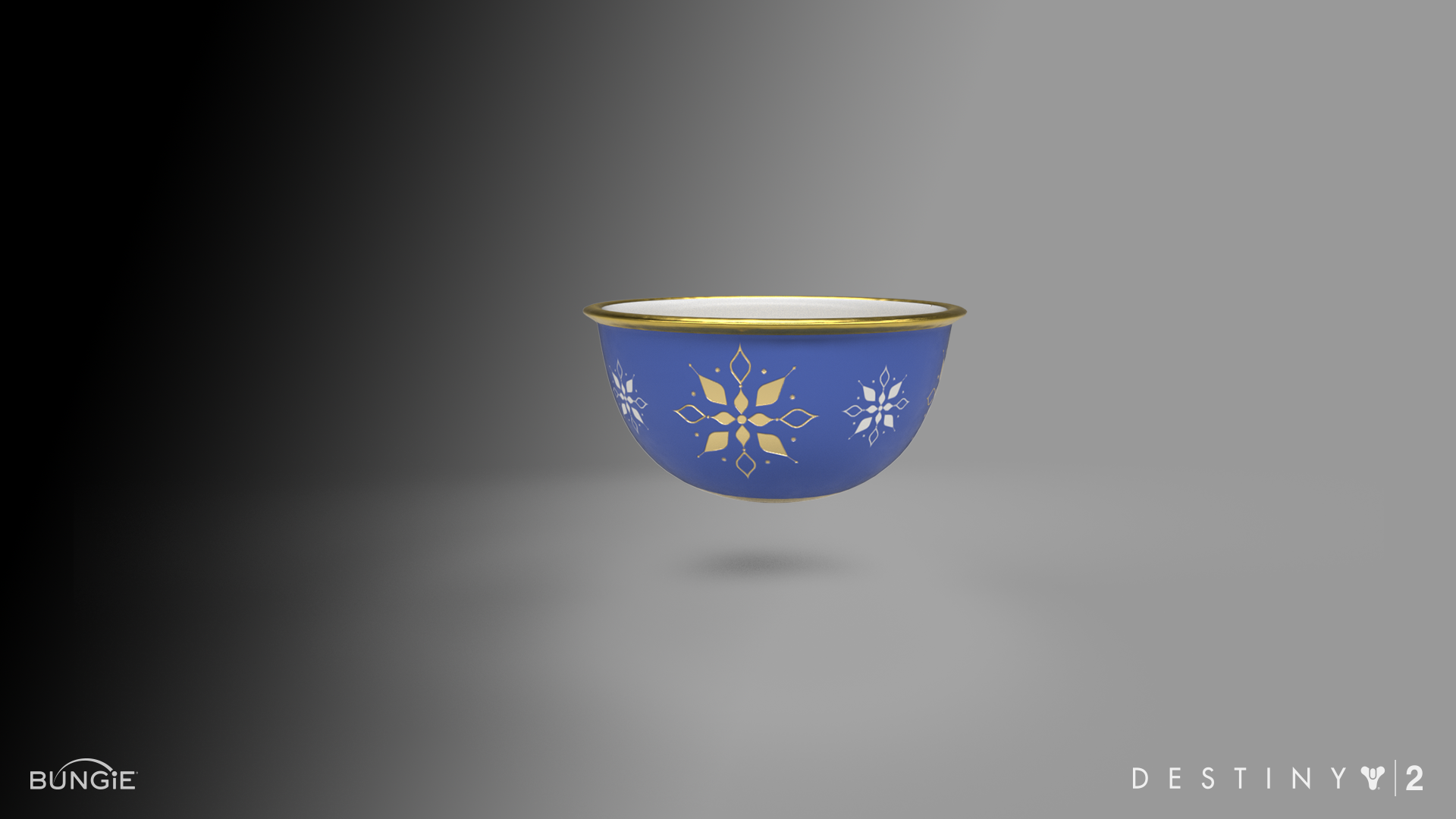 dawning_Bowl_front.png