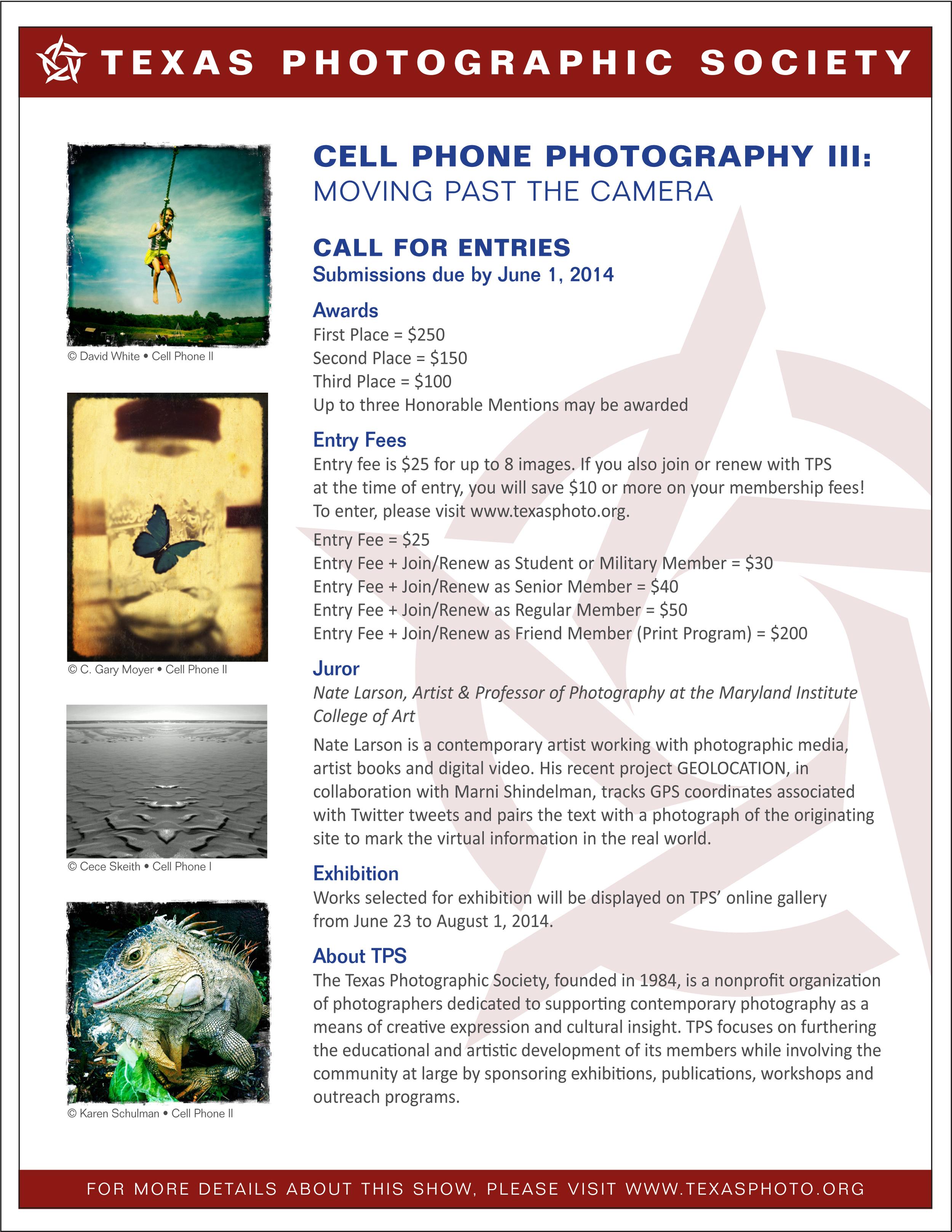 Cell Phone III Flyer.jpg