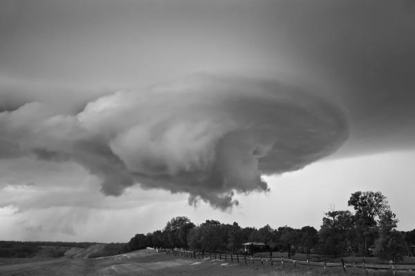 Starship, Someplace, Nebraska, 2012