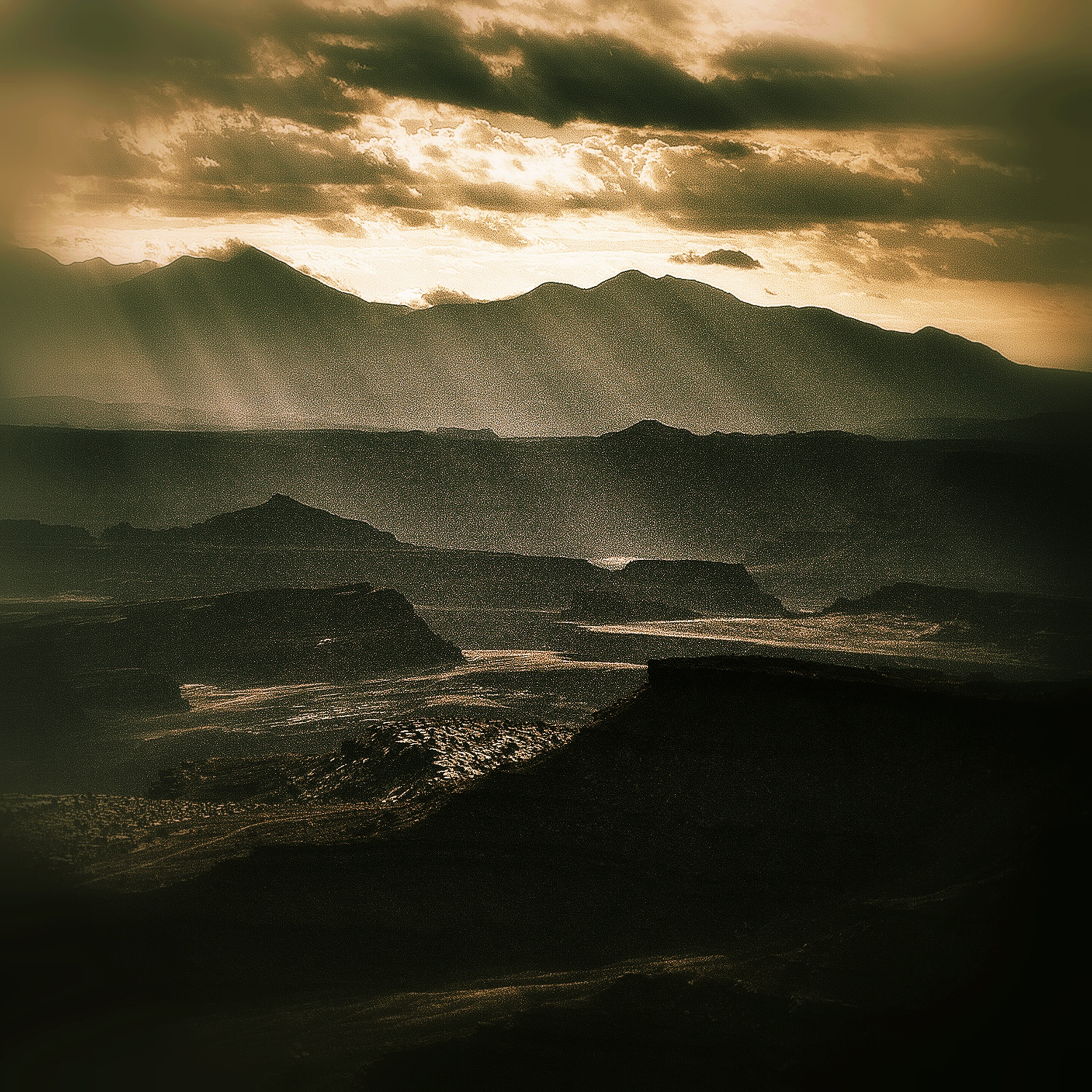 smith_landscape_nature_9.jpg