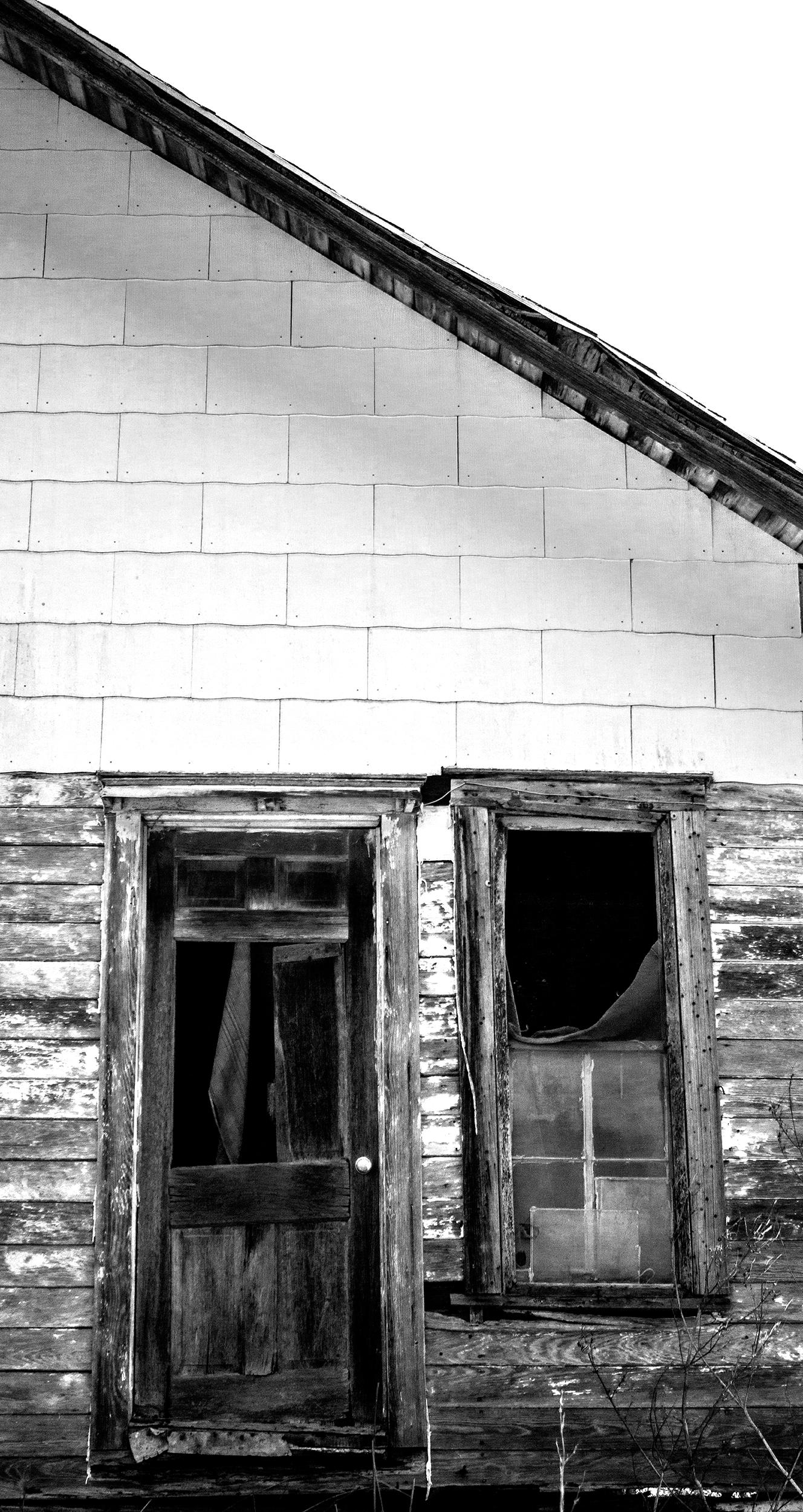 door-way-3.jpg