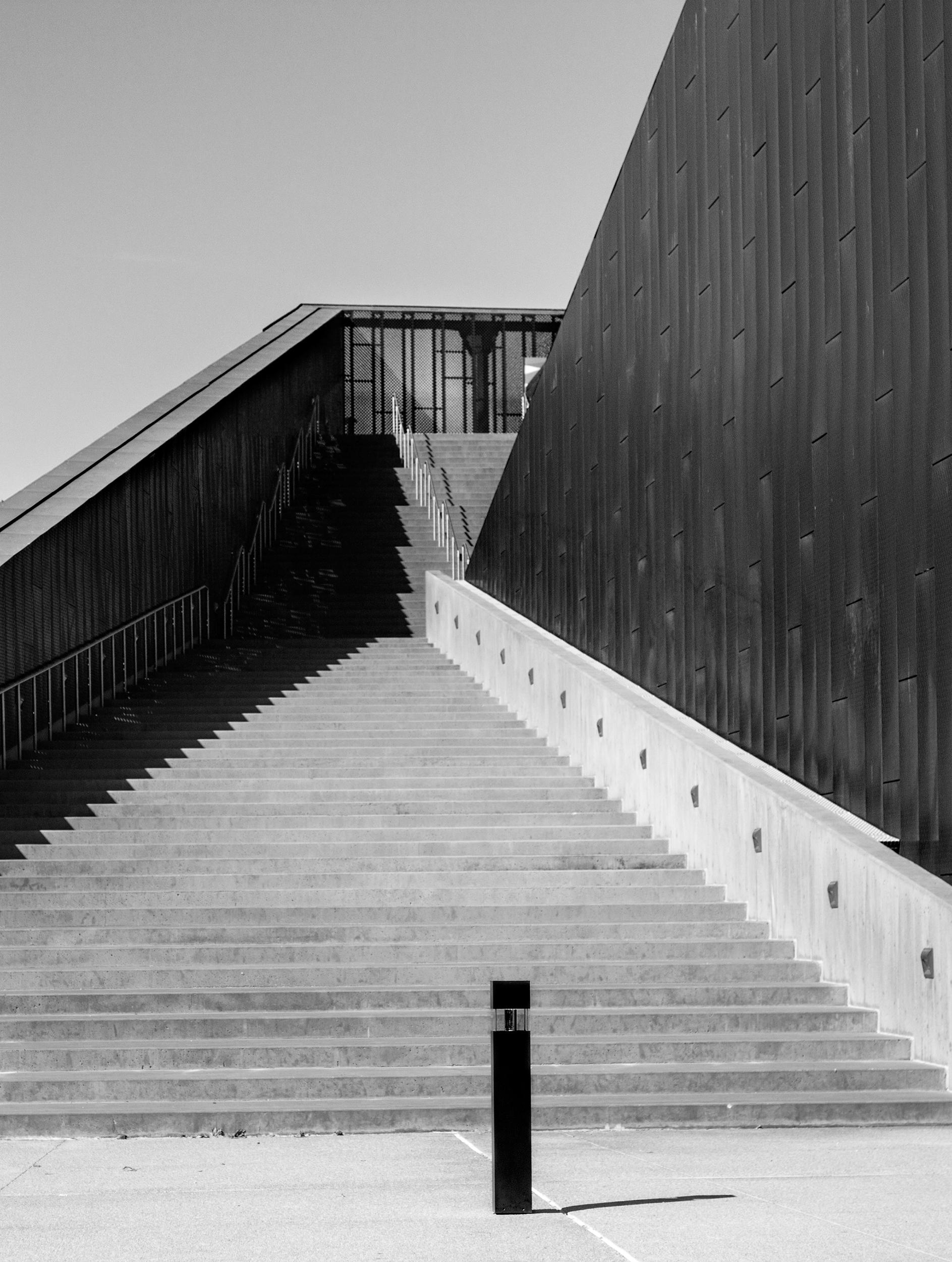 new-stairs-3.jpg