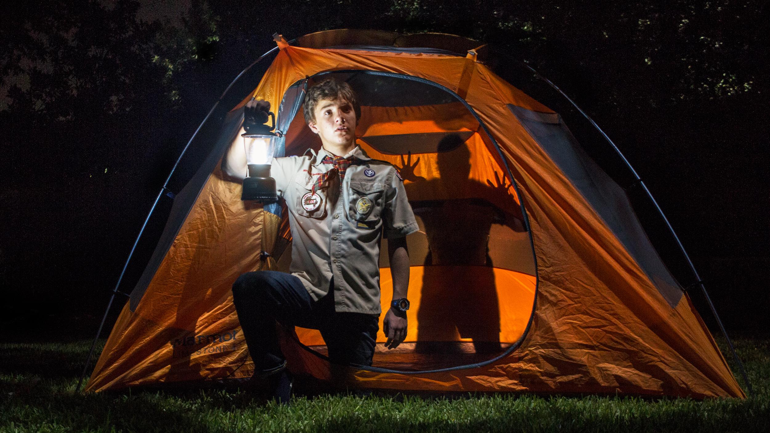 scary-tent.jpg