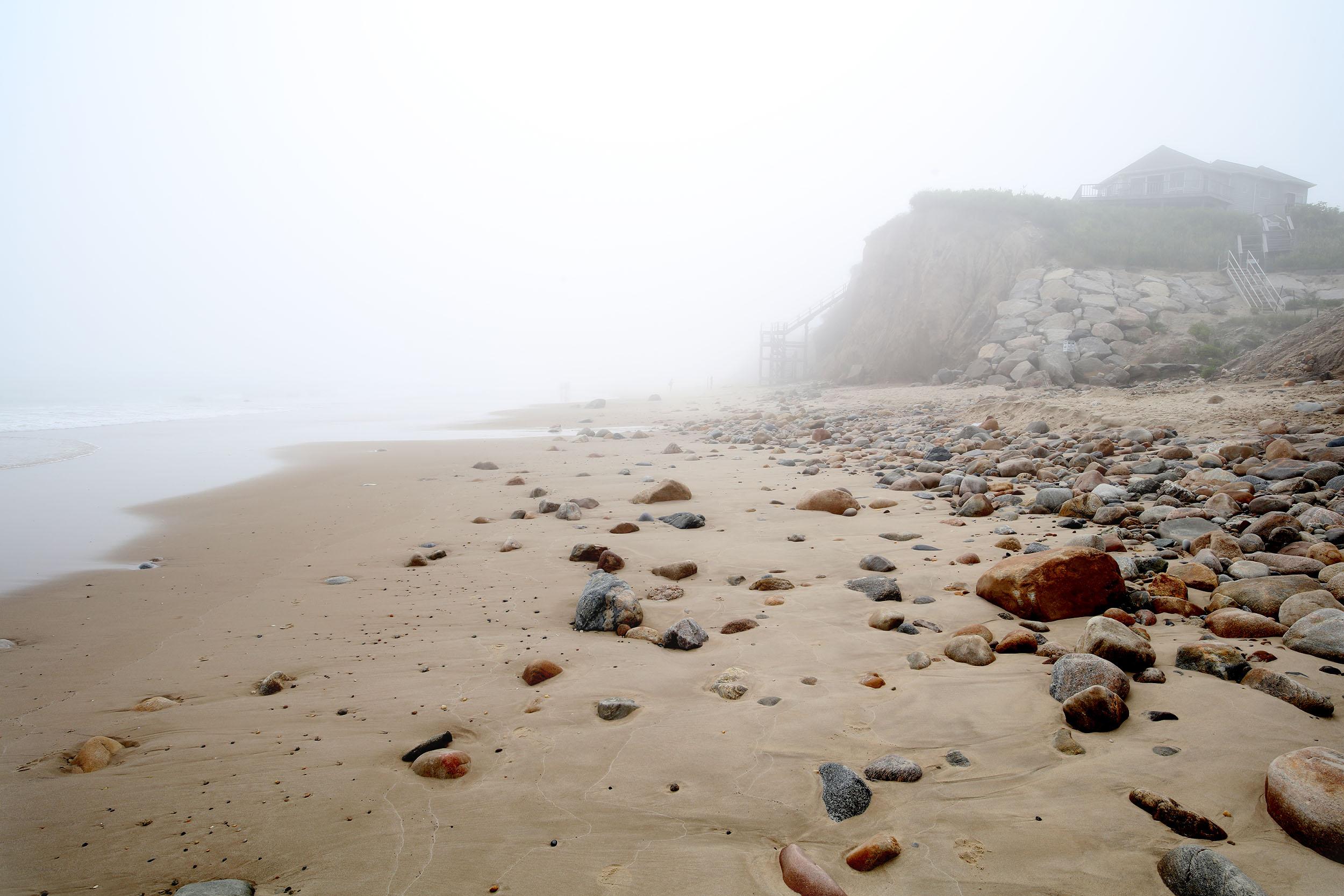 Summer_Hamptons_Beach 1_web.jpg
