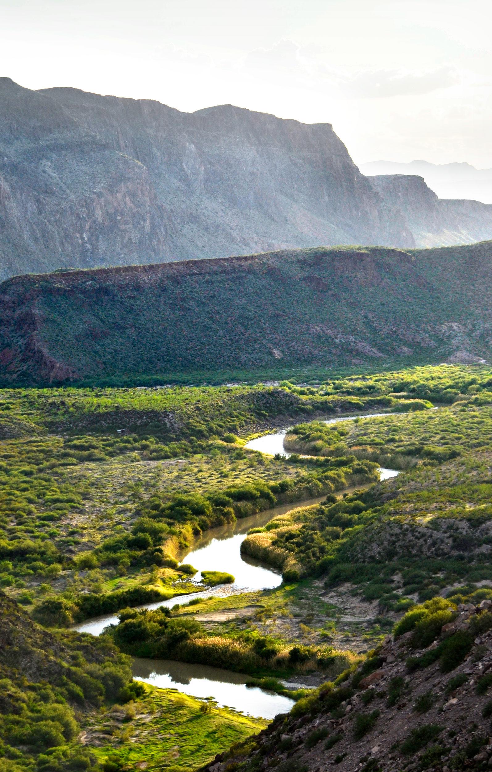 Big-Bend-River.jpg