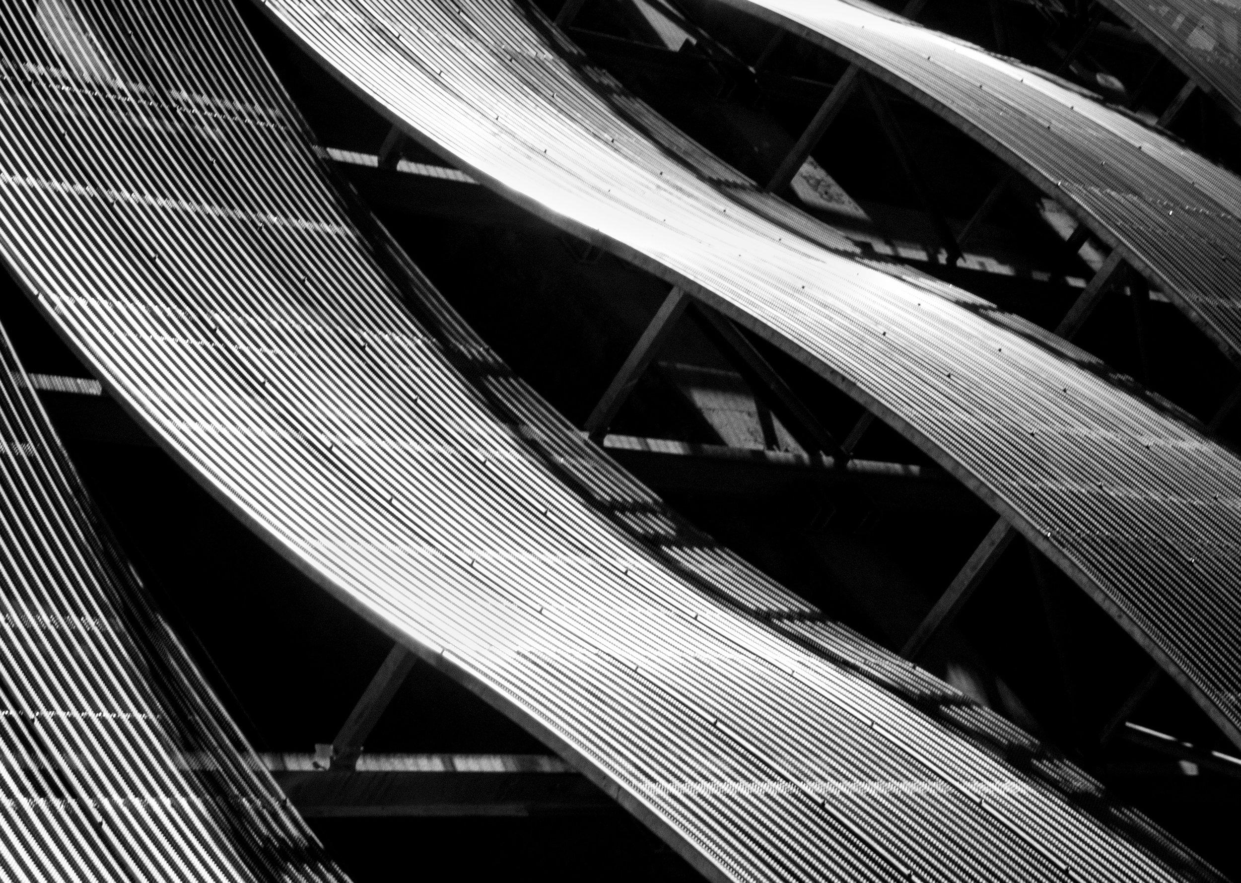 GrantBrooks Architecture.jpg