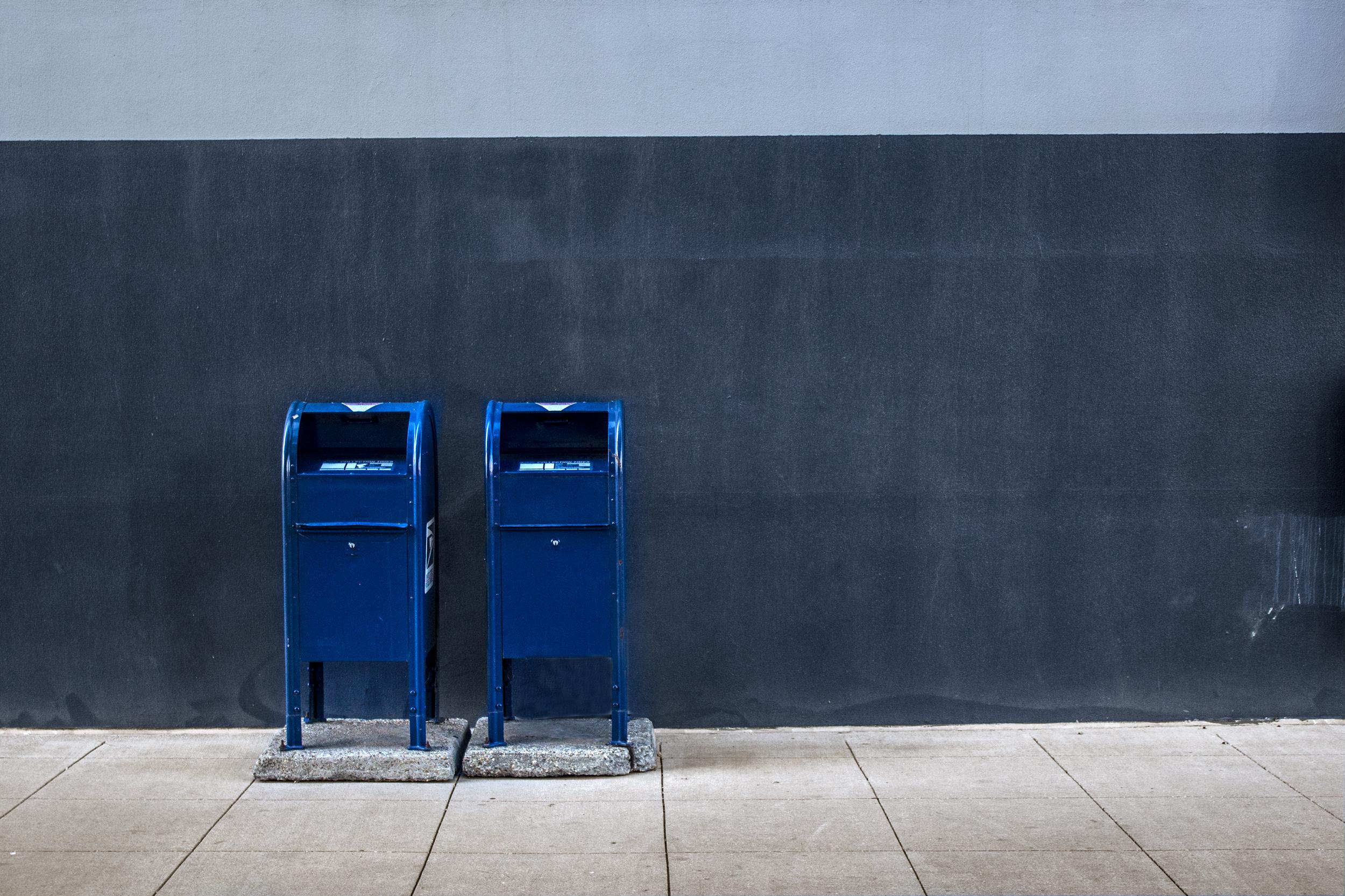 PM-Mailbox.jpg