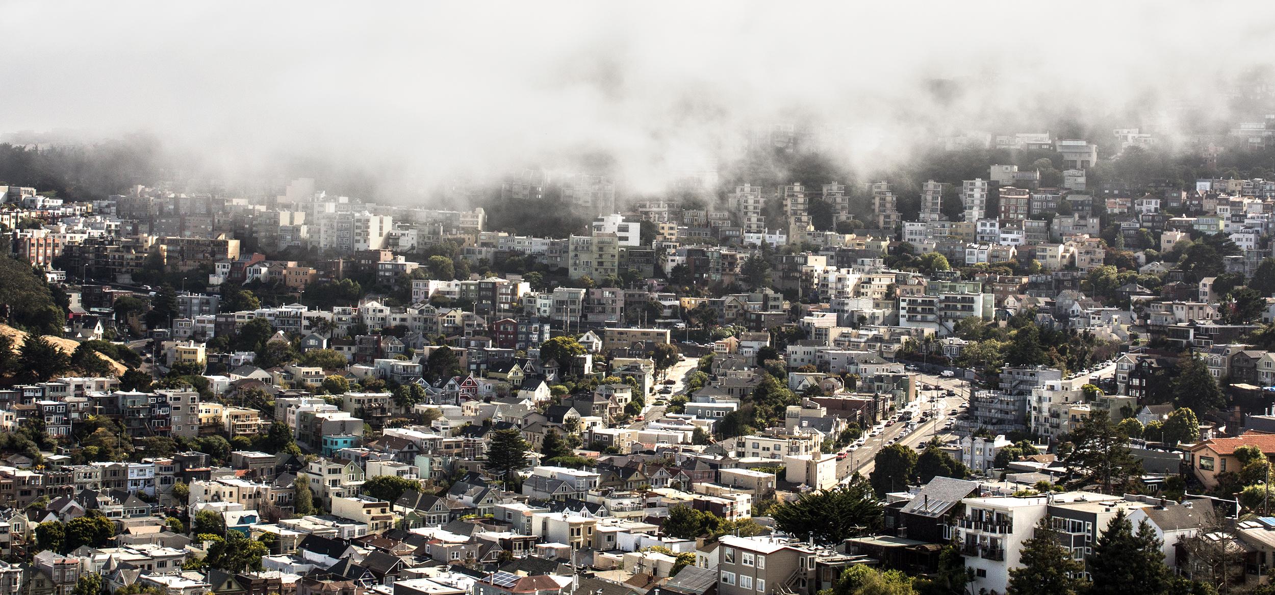 SF-City-Scape.jpg