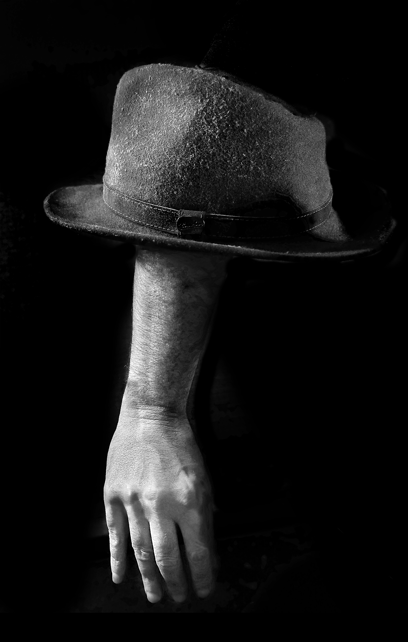 Hand in Hat for Website.jpg