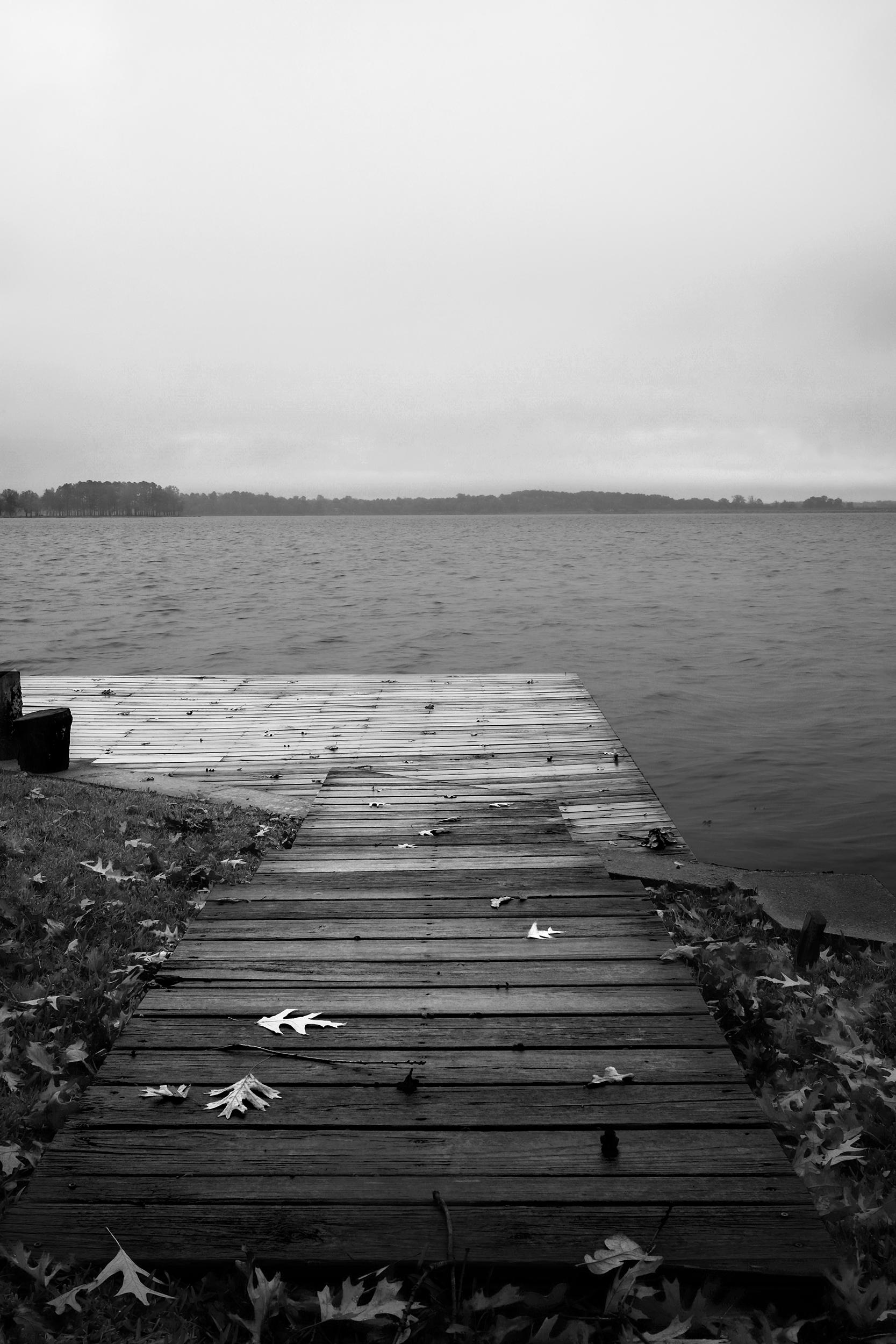 Dock_2 copy copy.jpg