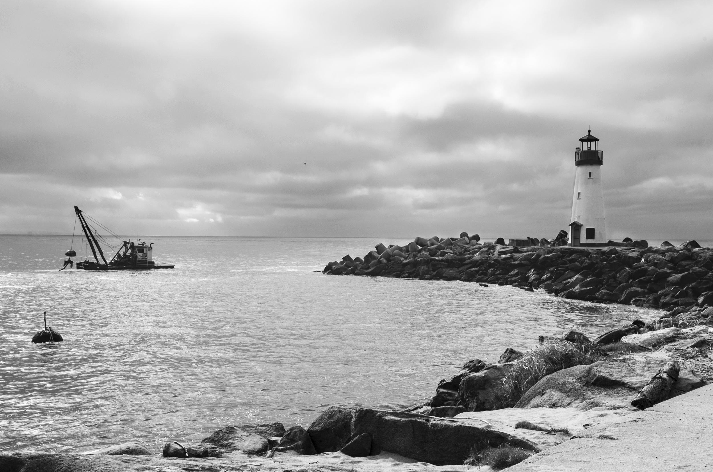 landcape lighthouse.jpg