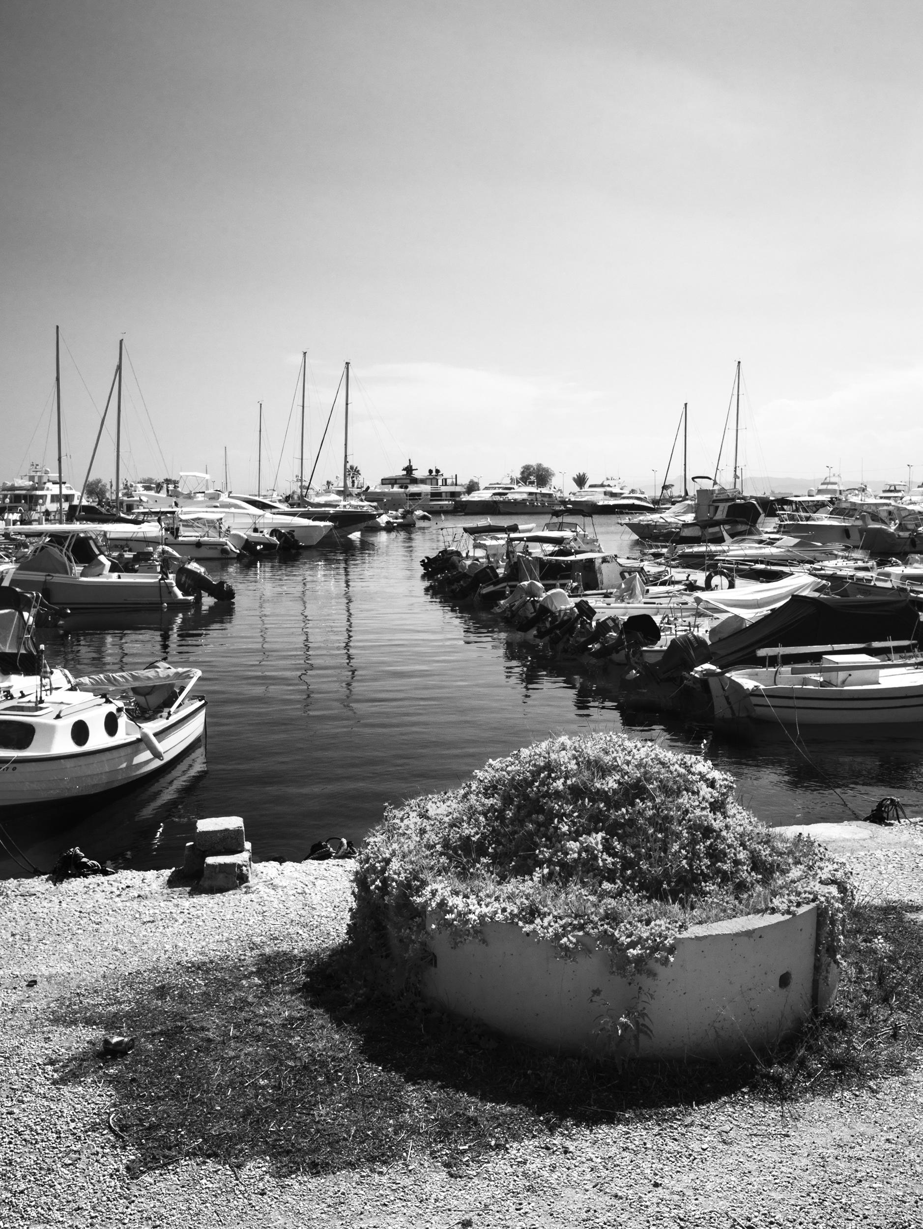 Greece Dock.jpg