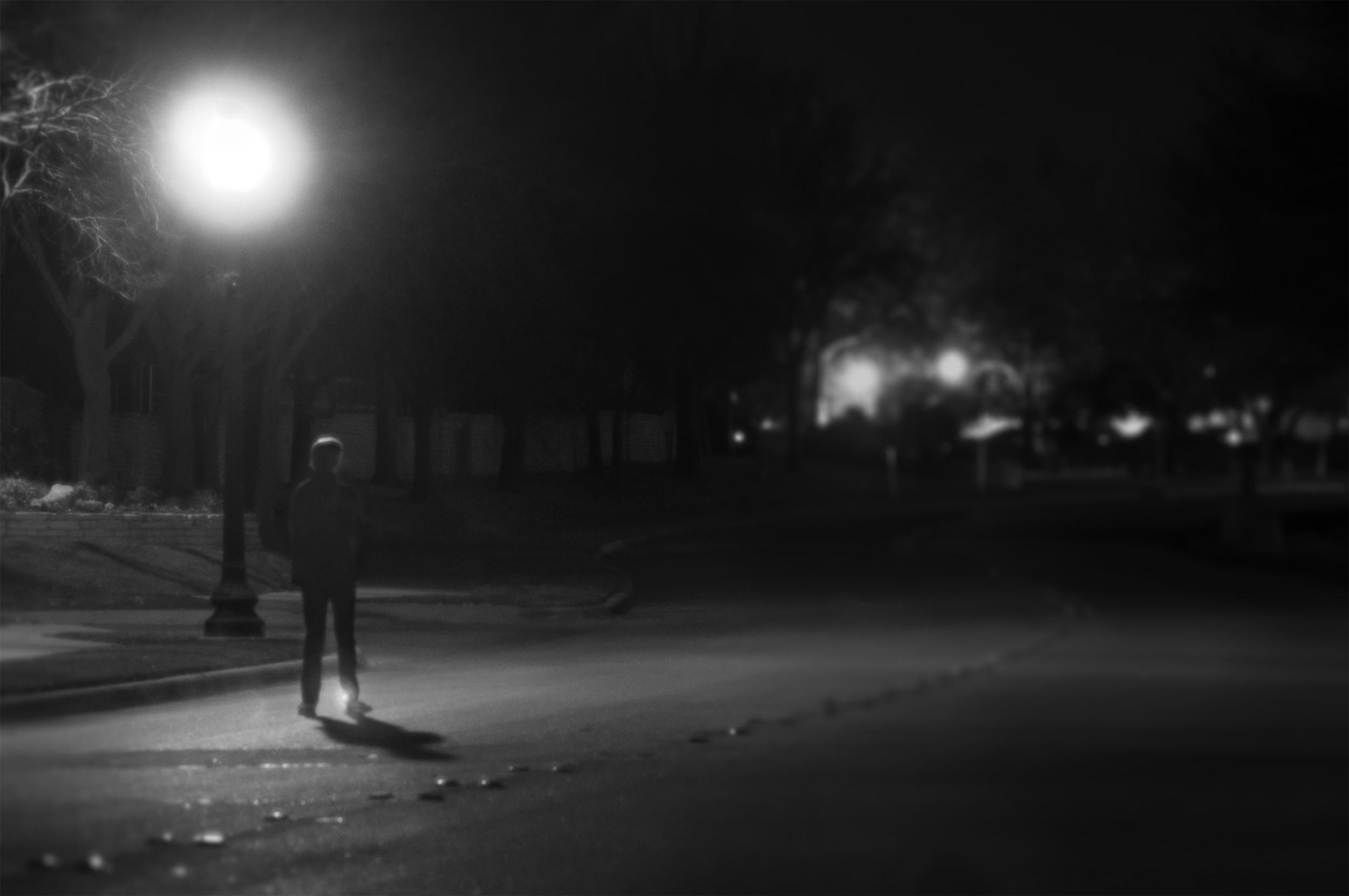 Street Night.jpg