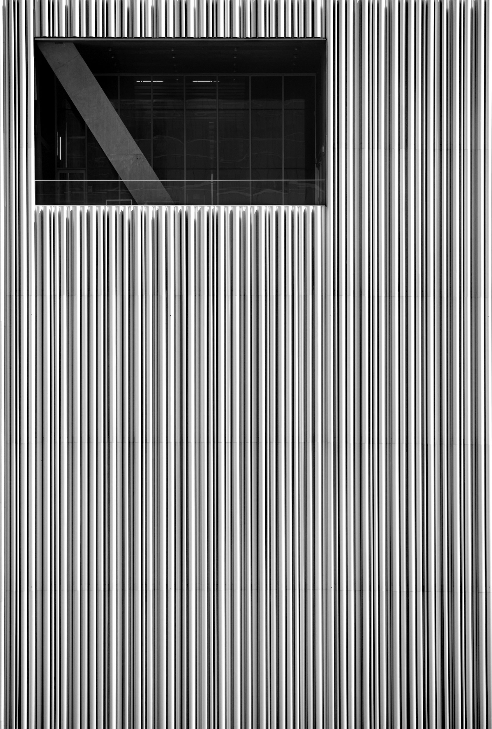 McElhaney_architecture_1.jpg