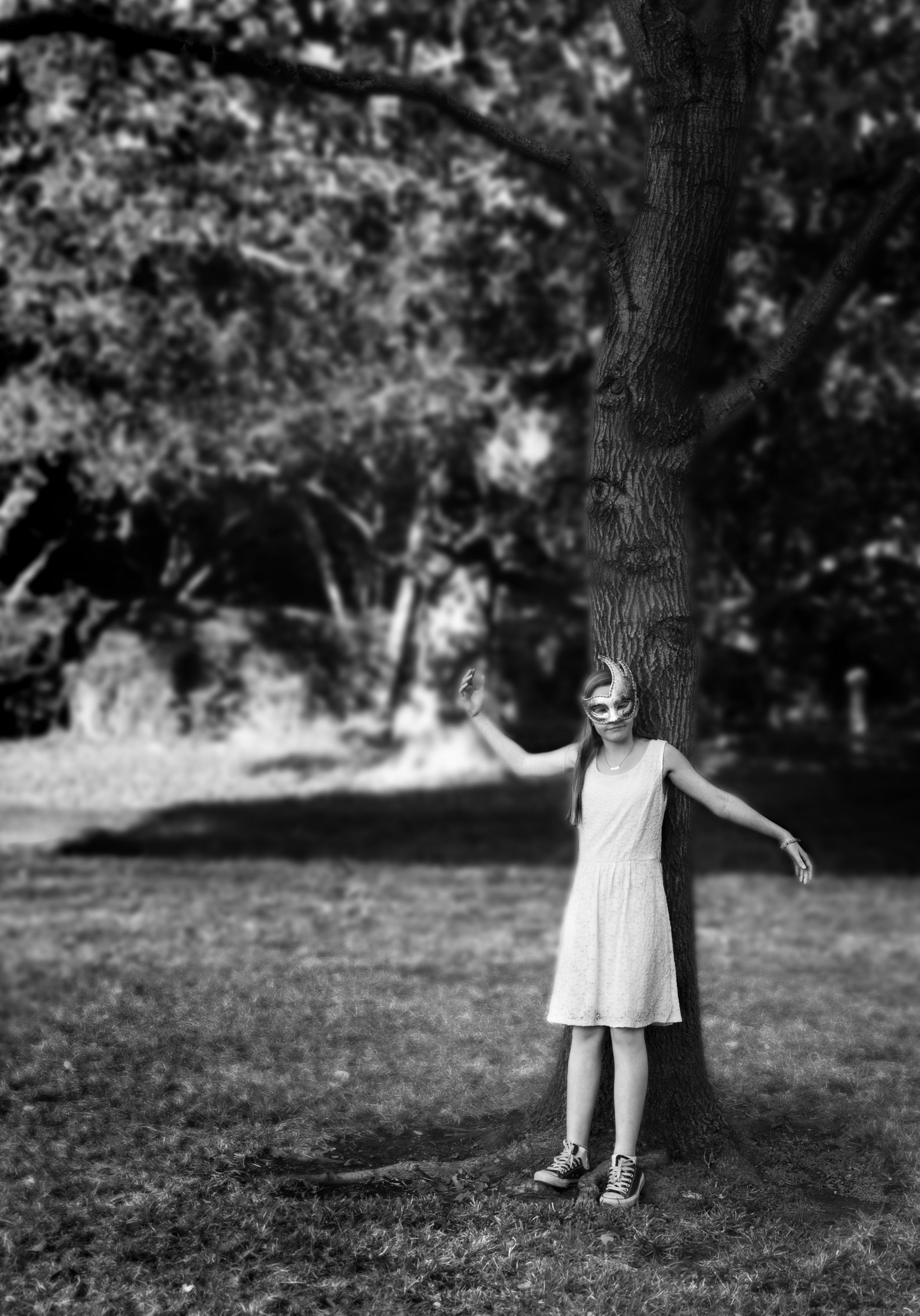 Cleo tree emu.jpg