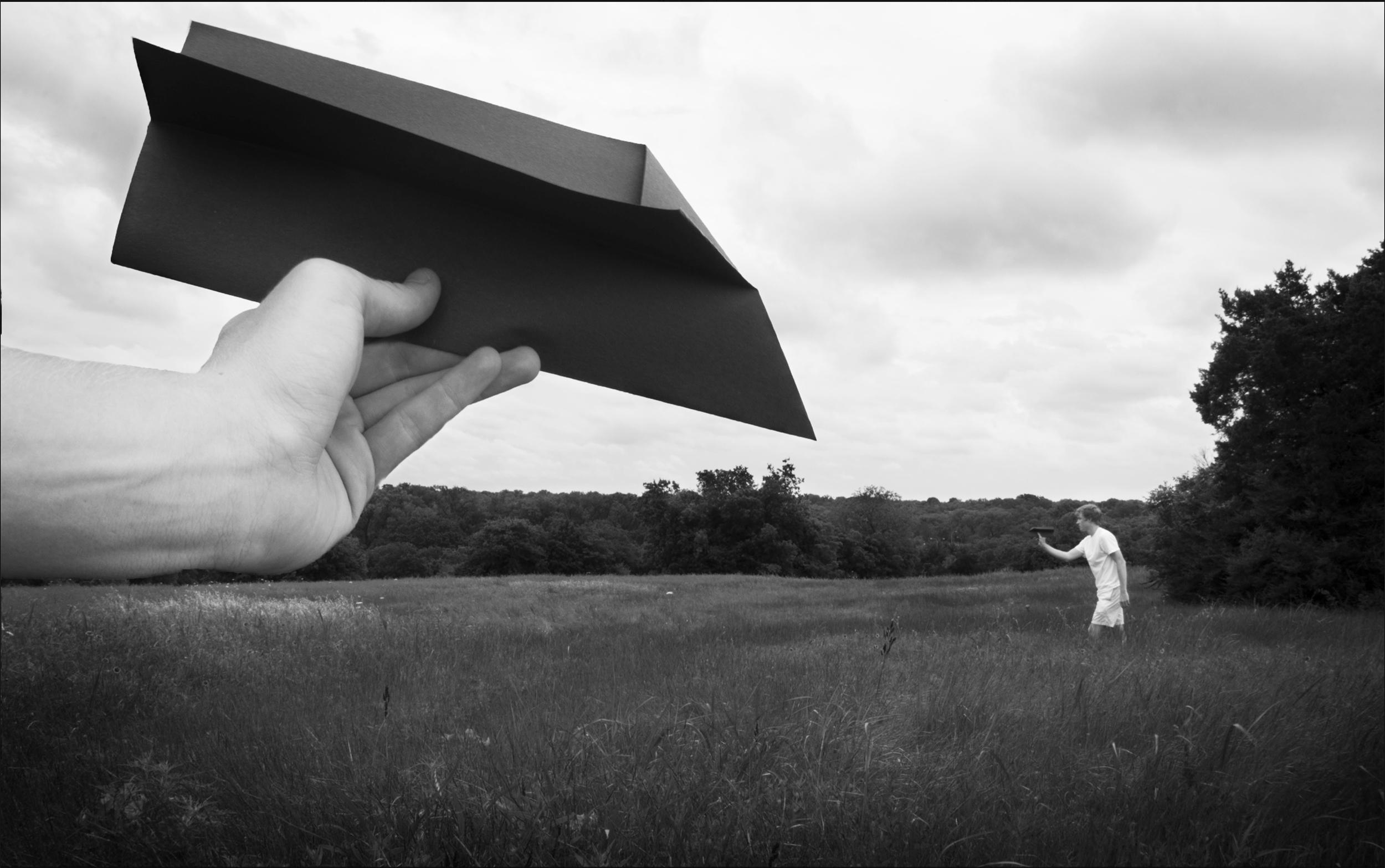 Crashing Paper Planes.jpg