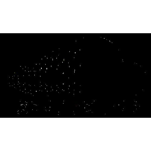soundcloud_logo_black-500x500.png