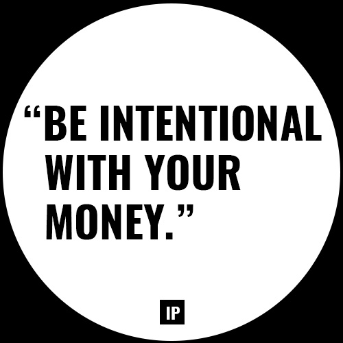 Be intentional.jpg