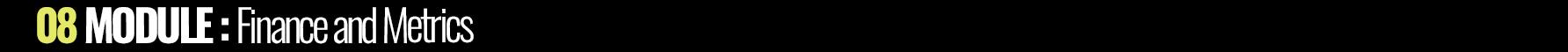 08 module.jpg