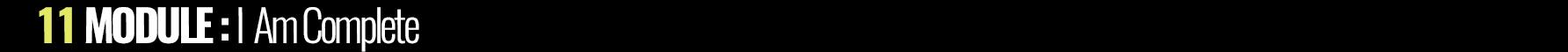 11 module.jpg