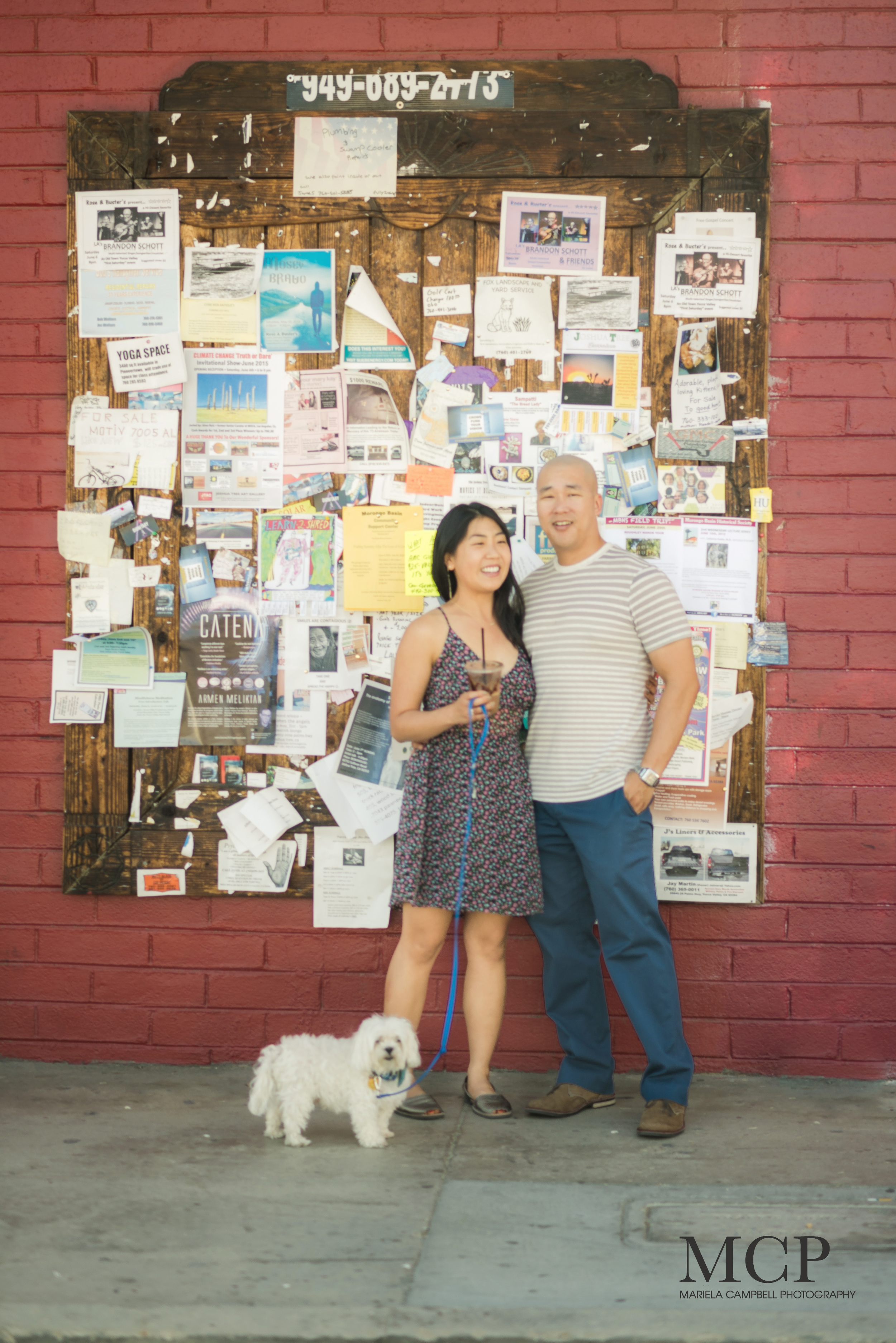 Jennifer & Jeremy Engaged- MCP-6.jpg