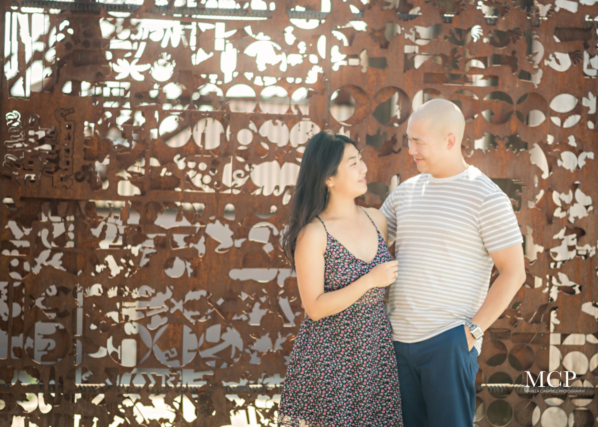 Jennifer & Jeremy Engaged- MCP-10.jpg