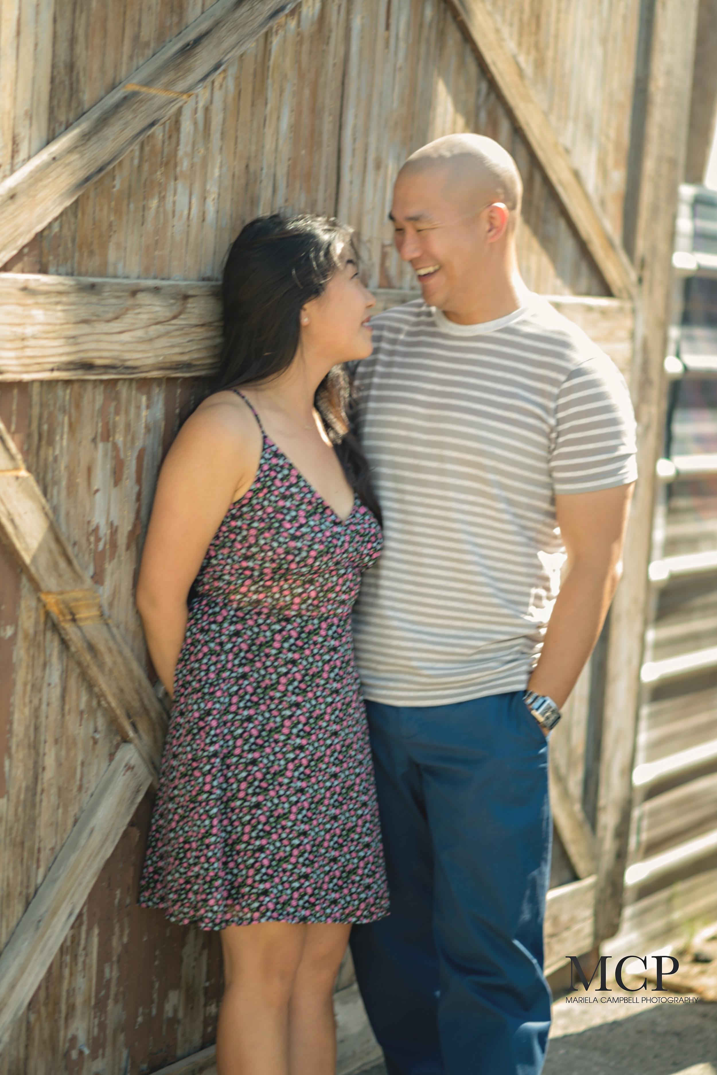 Jennifer & Jeremy Engaged- MCP-19.jpg