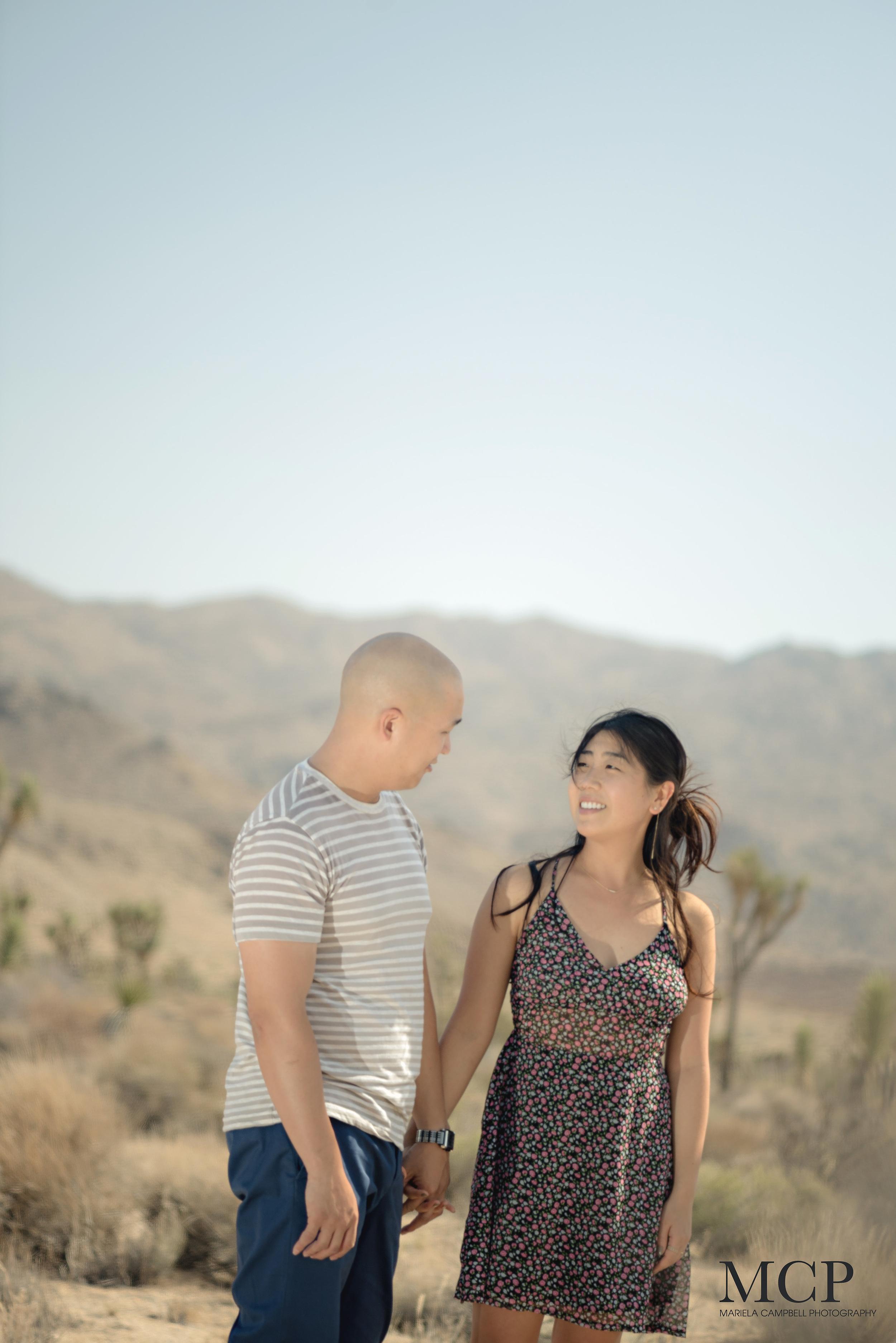 Jennifer & Jeremy Engaged- MCP-29.jpg