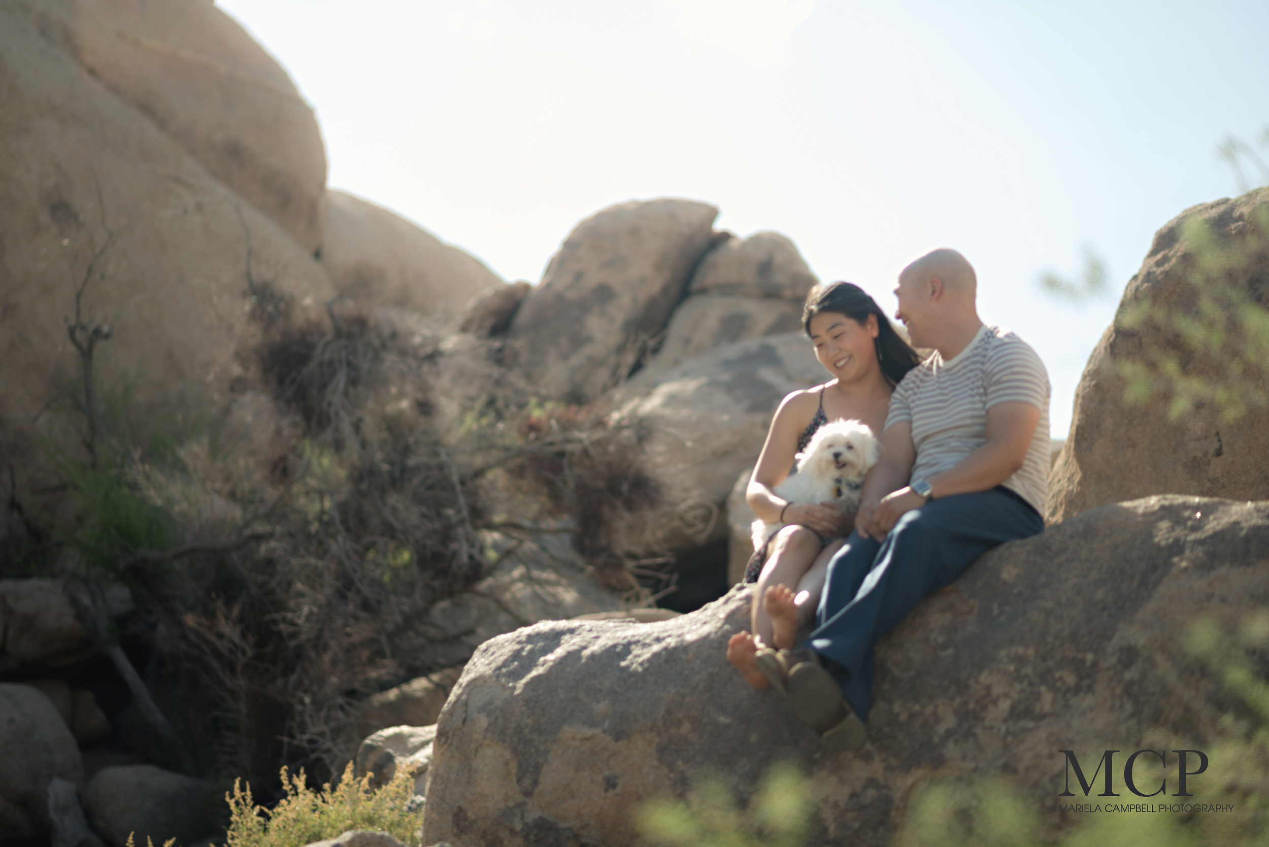 Jennifer & Jeremy Engaged- MCP-37.jpg