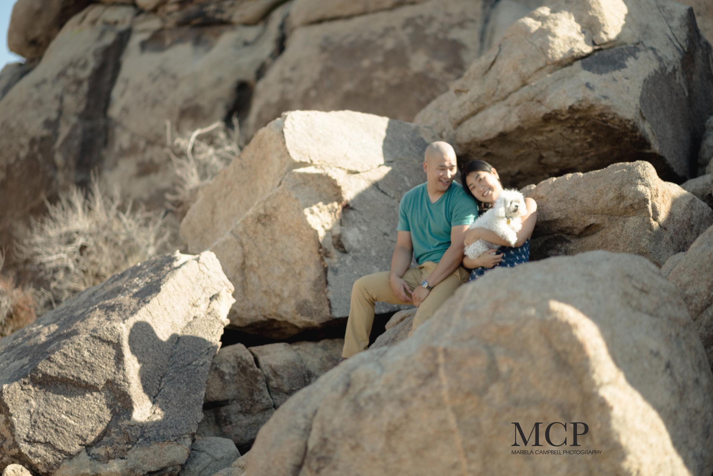 Jennifer & Jeremy Engaged- MCP-43.jpg