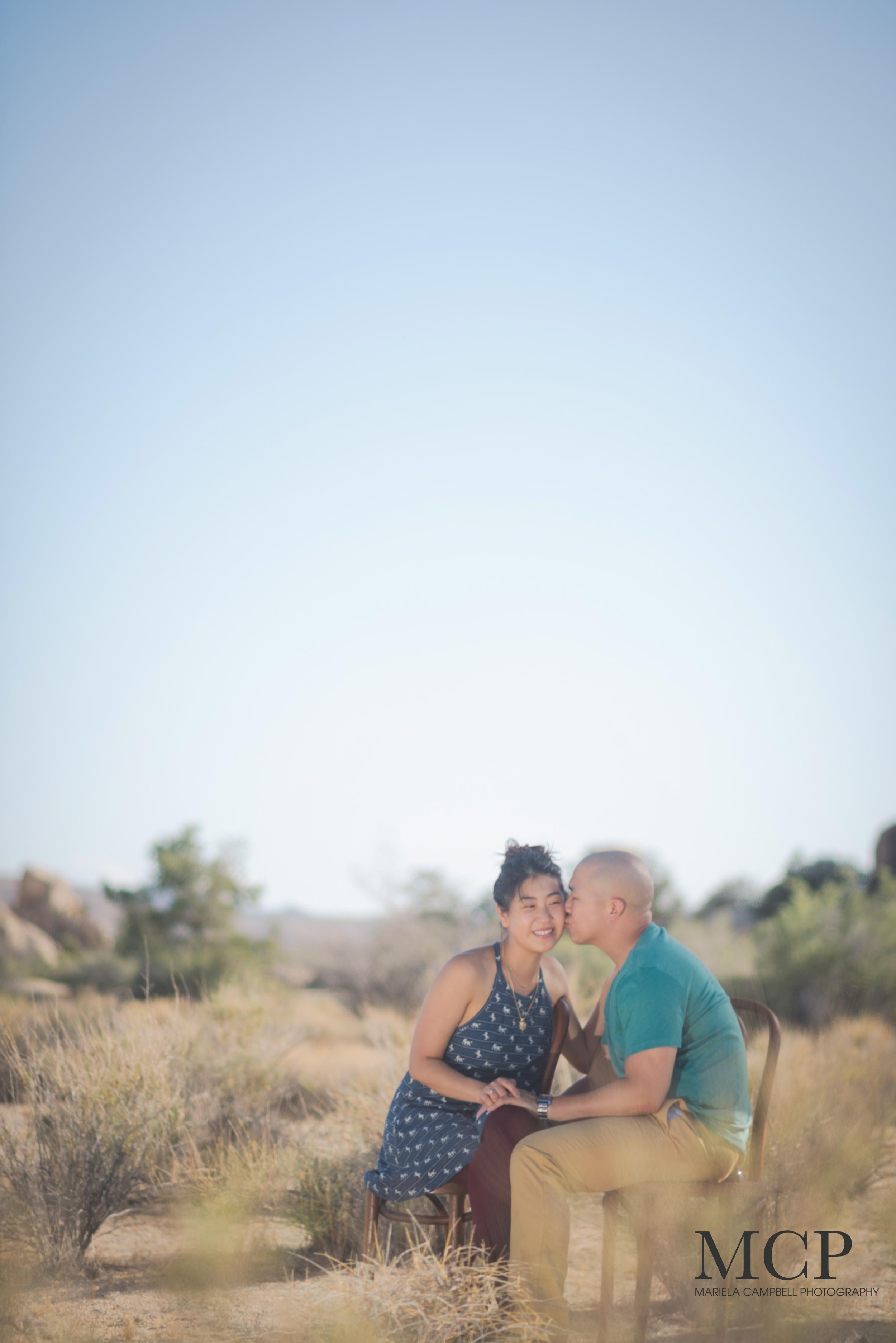 Jennifer & Jeremy Engaged- MCP-68.jpg