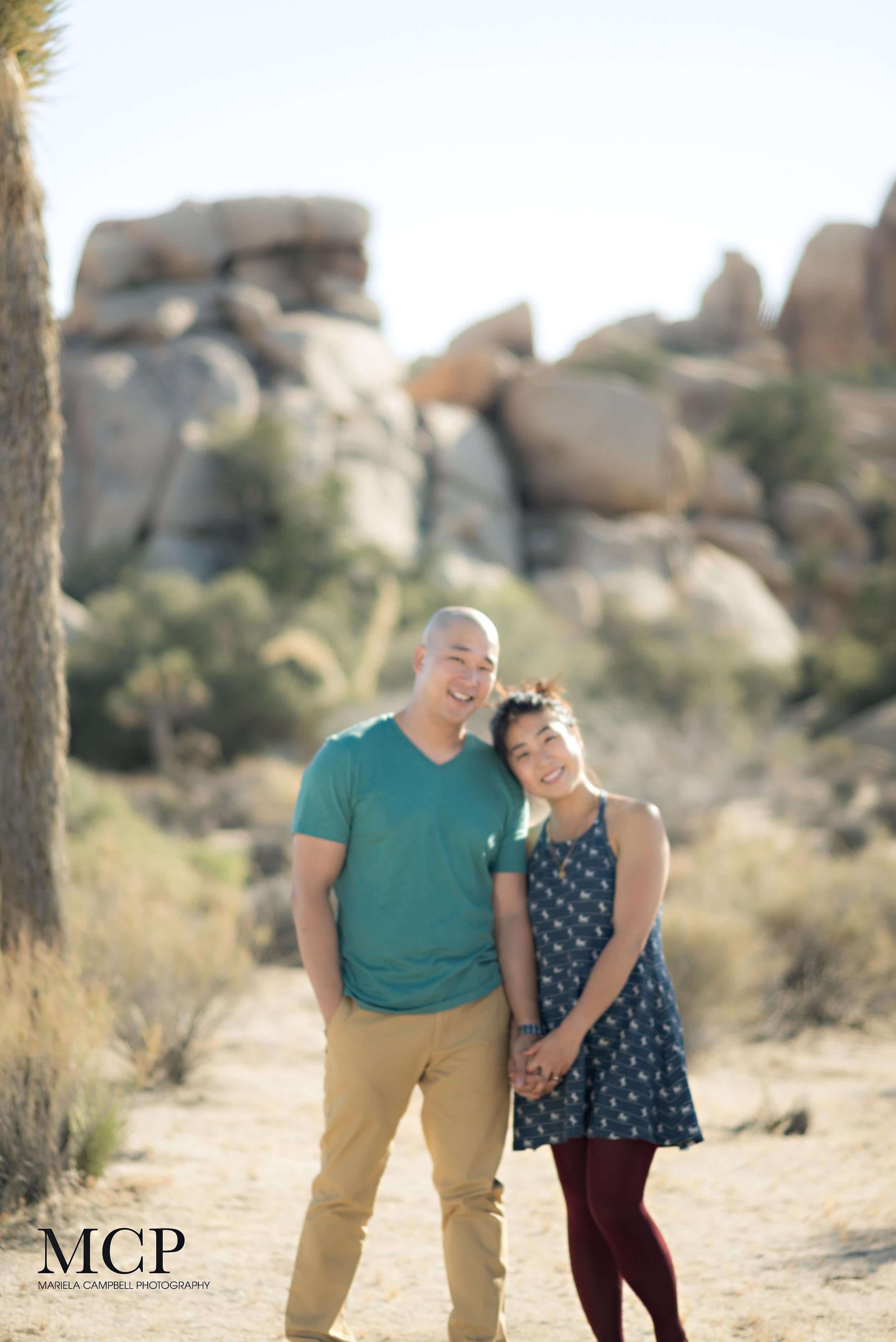 Jennifer & Jeremy Engaged- MCP-78.jpg