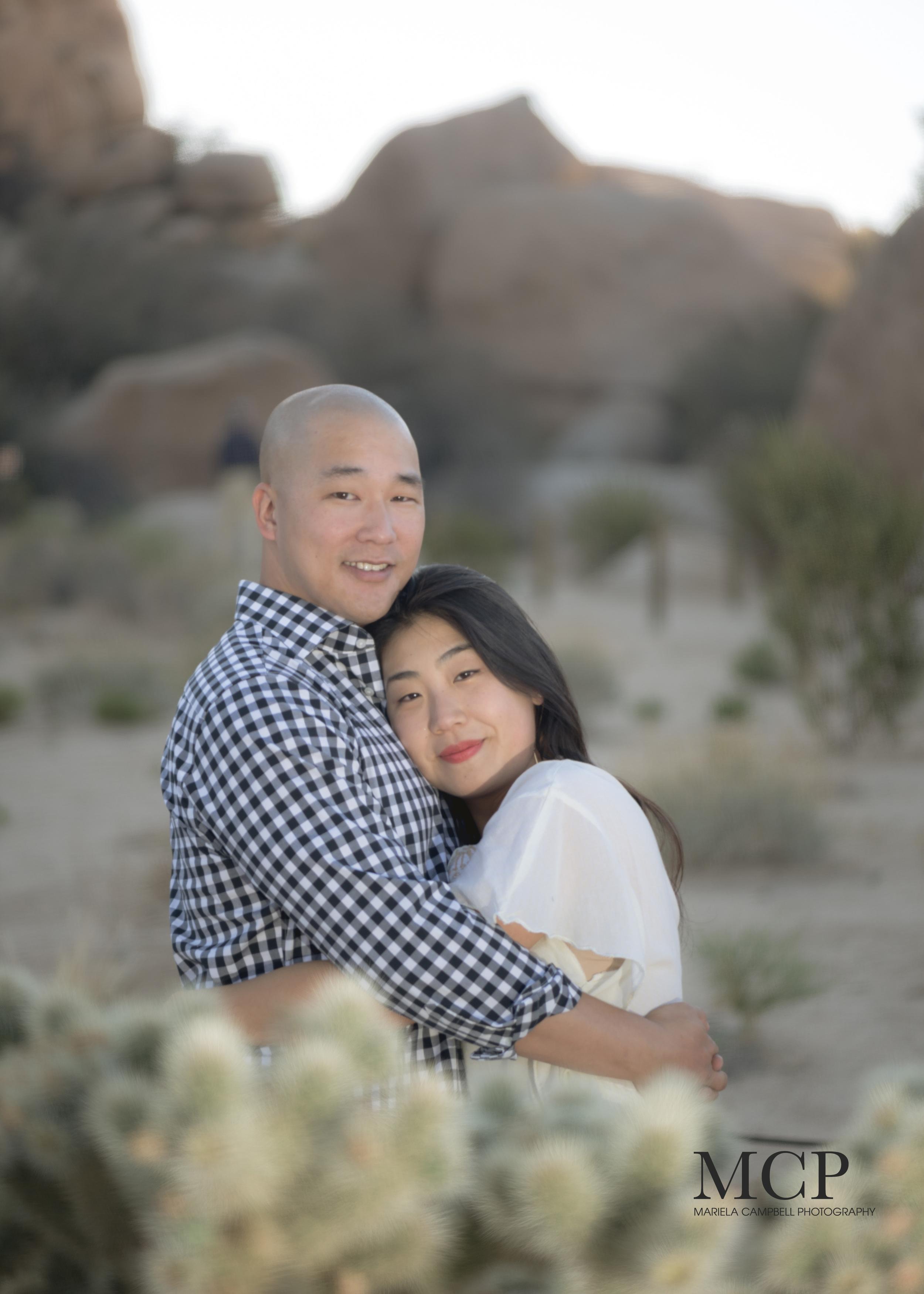 Jennifer & Jeremy Engaged- MCP-98.jpg