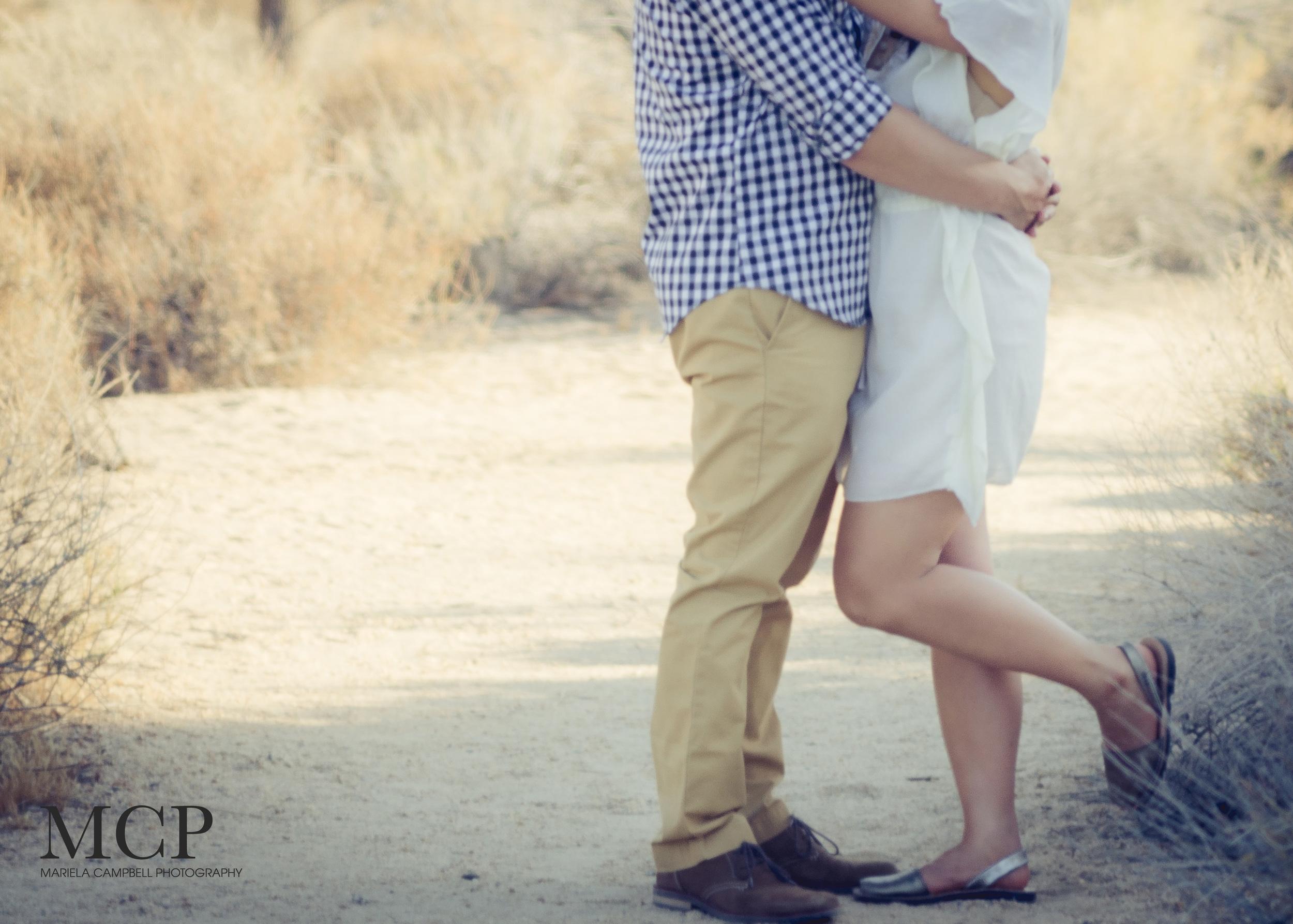 Jennifer & Jeremy Engaged- MCP-122.jpg