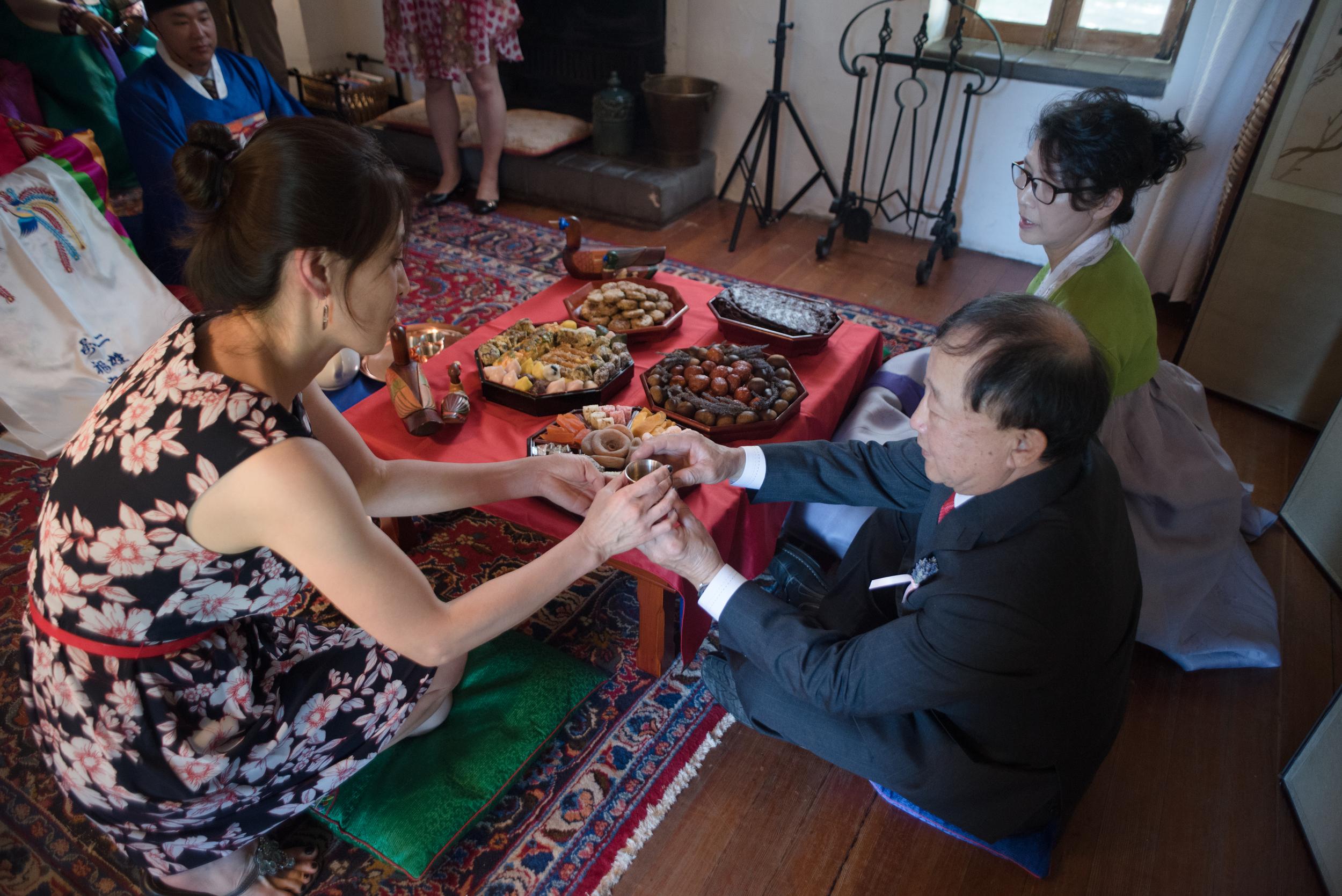 Paebek Ceremony-7.jpg