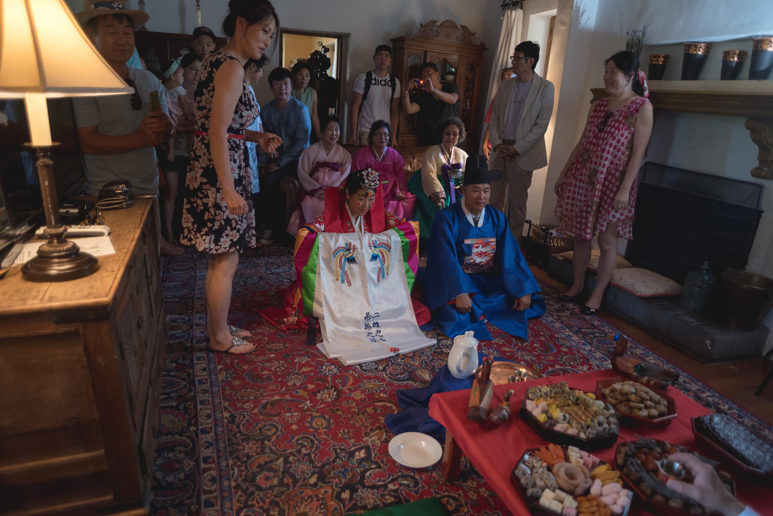 MCP-Paebaek Ceremony-19.jpg