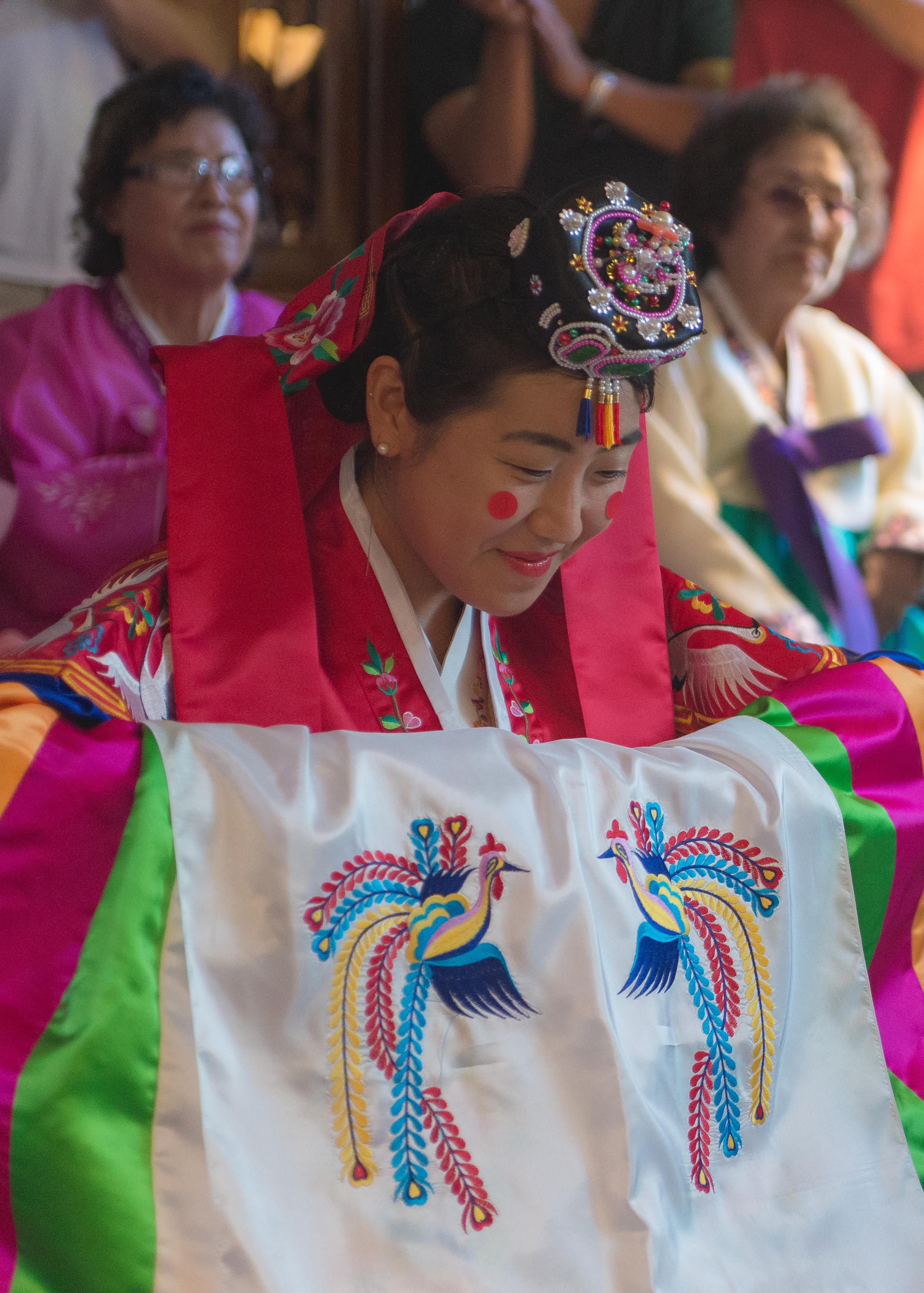 MCP-Paebaek Ceremony-25.jpg