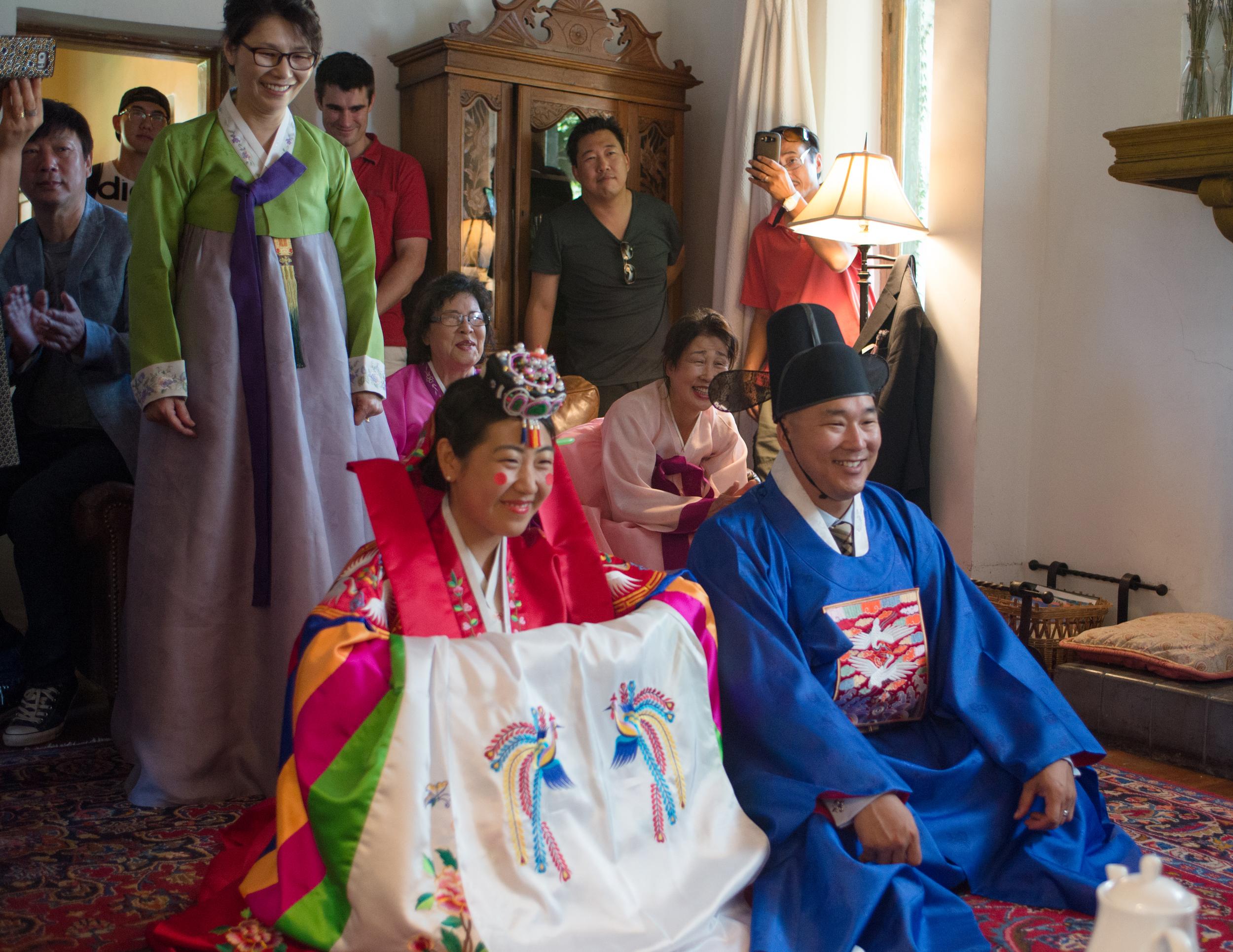 MCP-Paebaek Ceremony-41.jpg