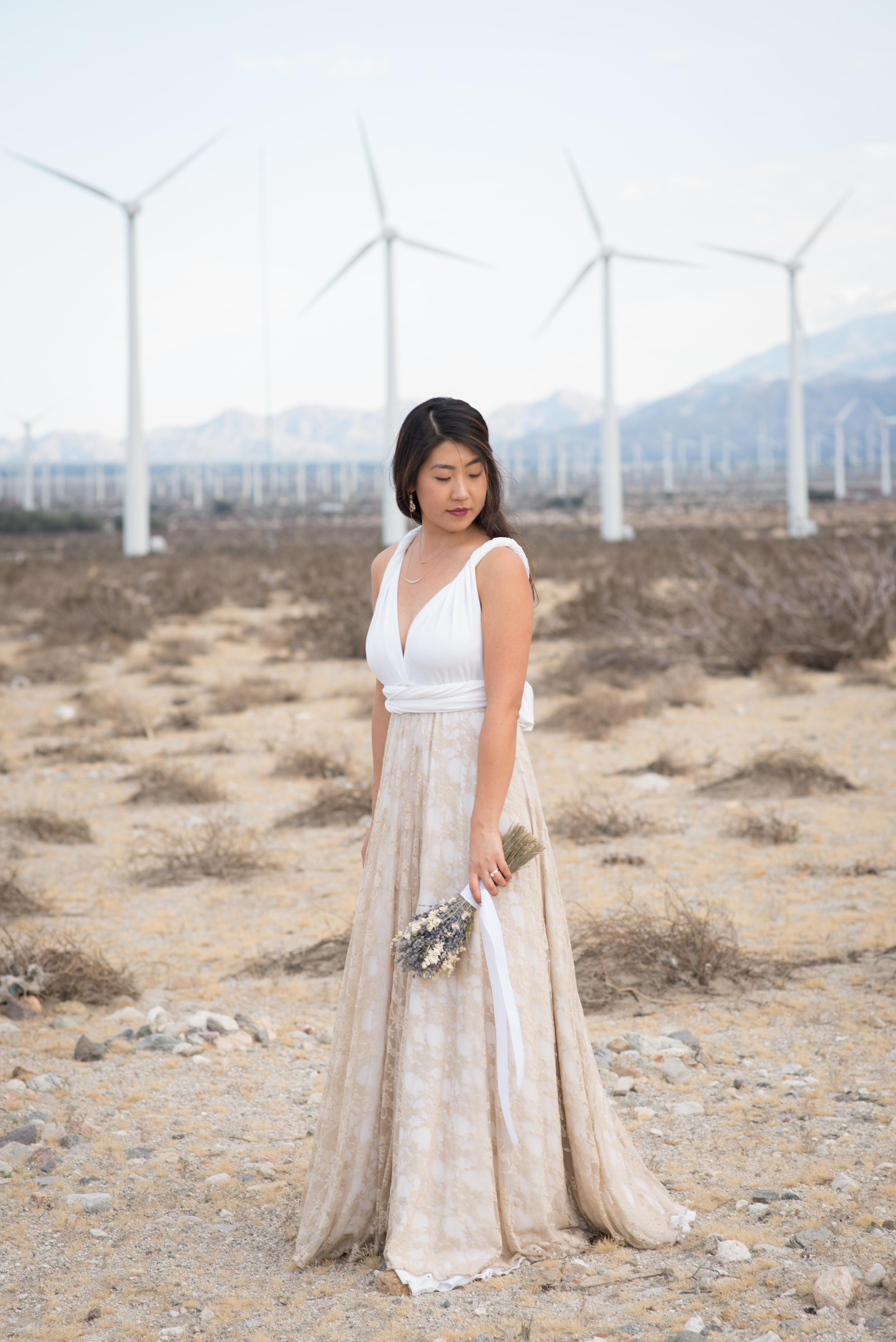 MCP-Post Bridal-14.jpg