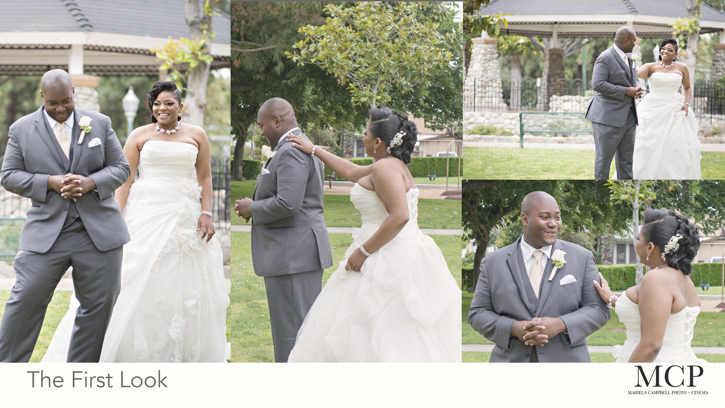 First Look-Aaron & Priscilla.jpg